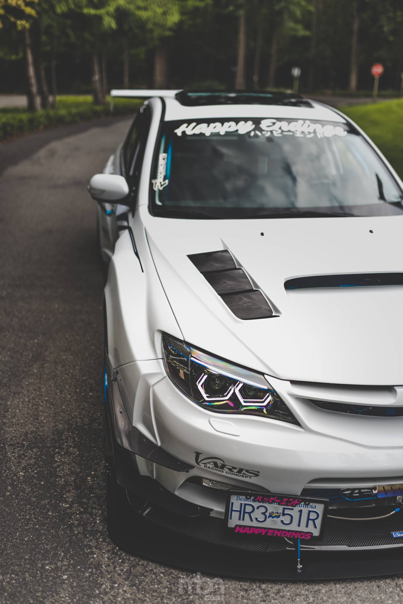 1365x2048 - Wrx Sti iPhone 59
