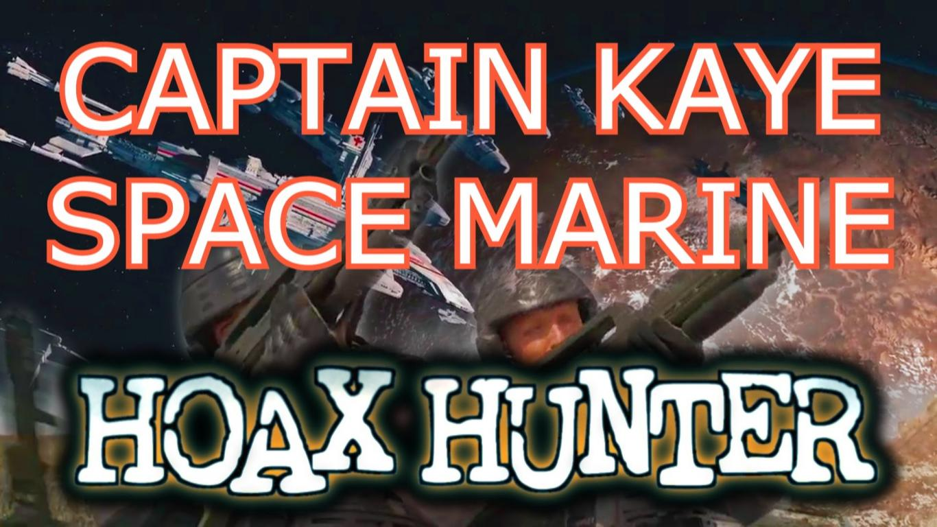 1366x768 - Hoax Hunters Wallpapers 25