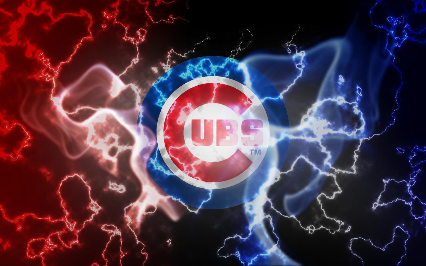 1440x900 - Chicago Cubs Wallpapers 19