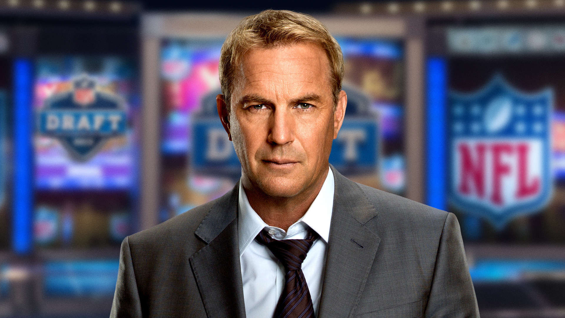 1920x1080 - Kevin Costner Wallpapers 3