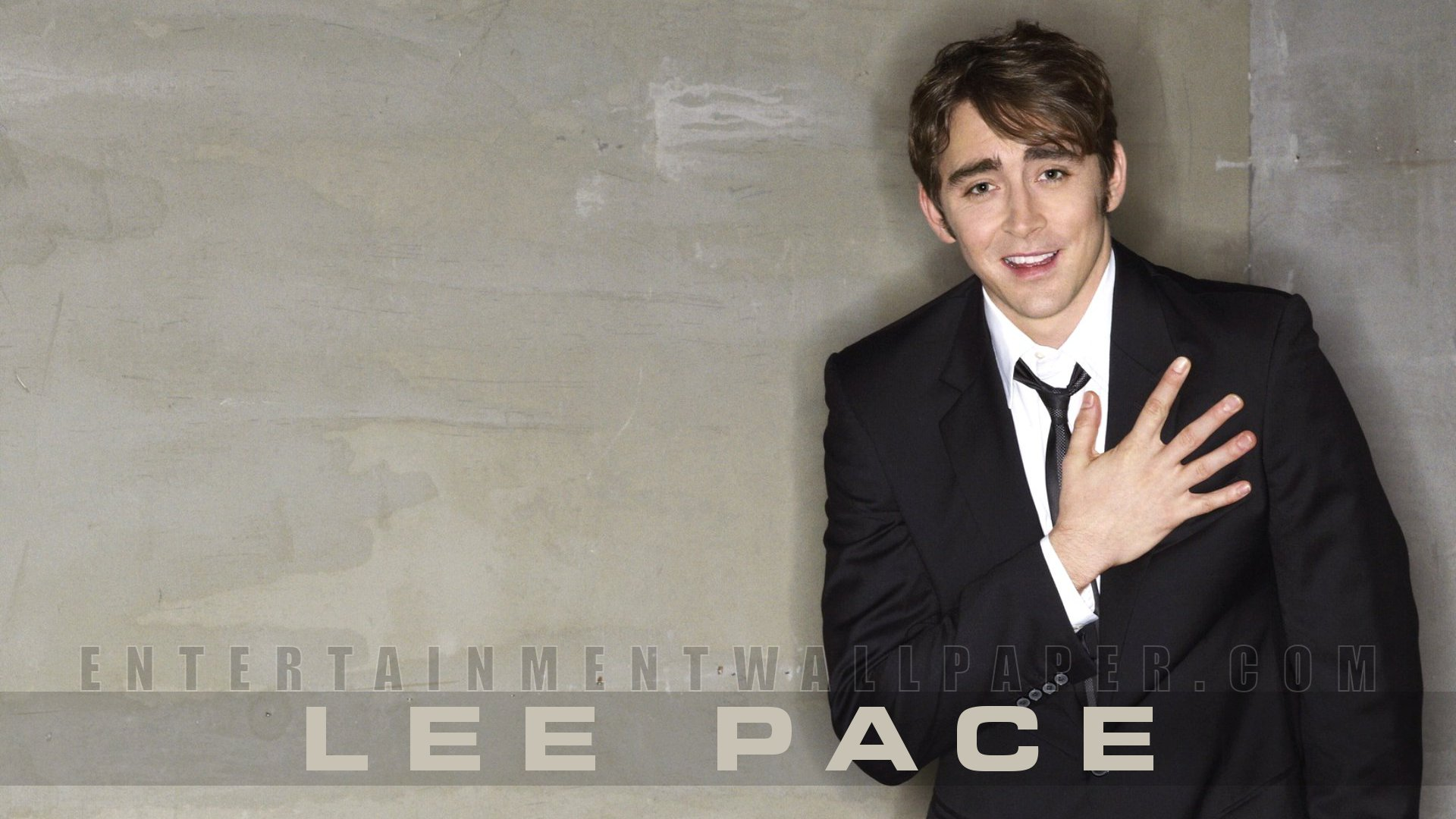 1920x1080 - Lee Pace Wallpapers 6
