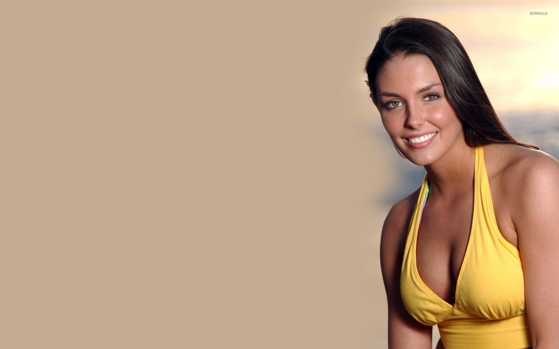 1920x1200 - Taylor Cole Wallpapers 4