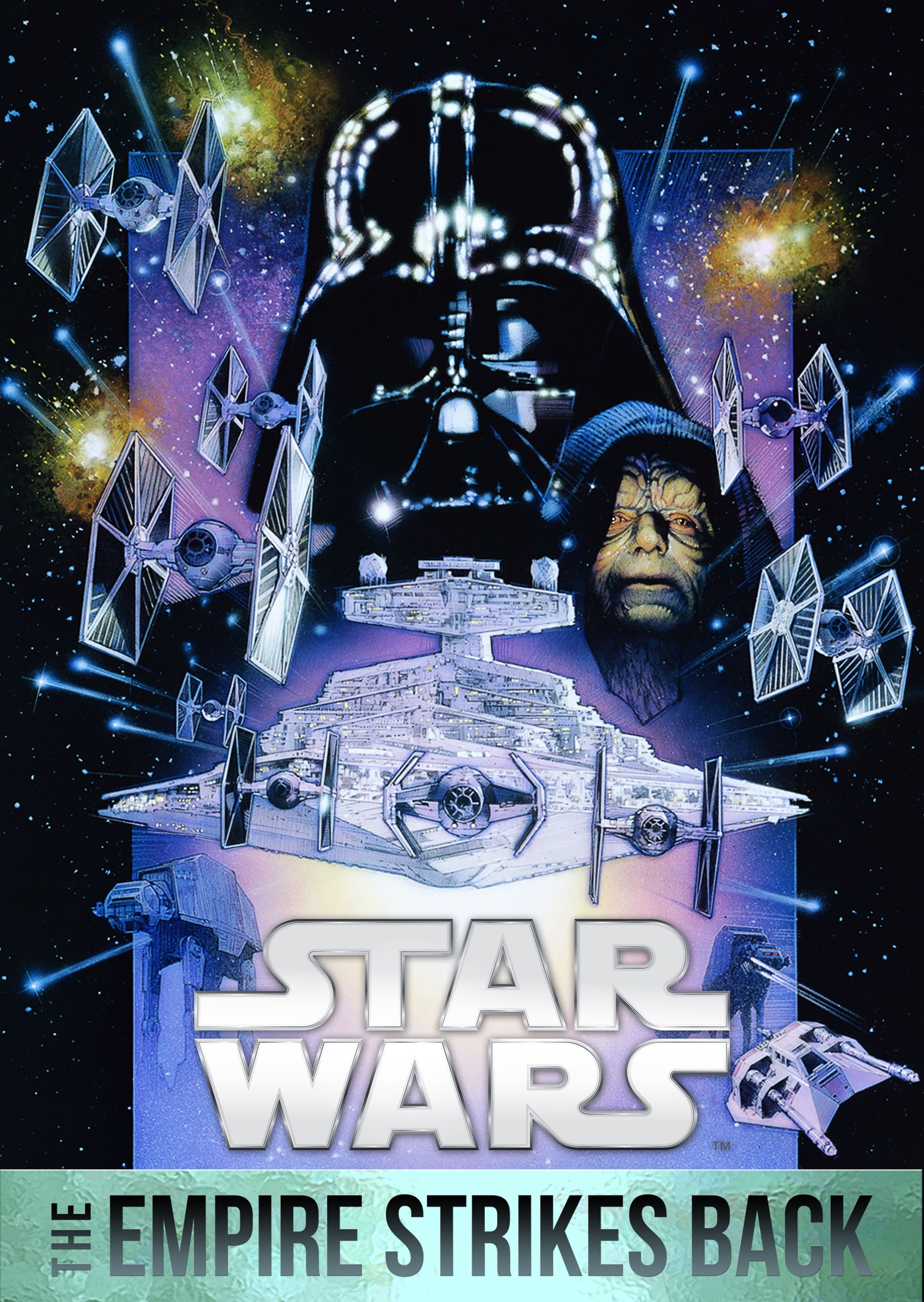 2129x3000 - Empire Strikes Back 38
