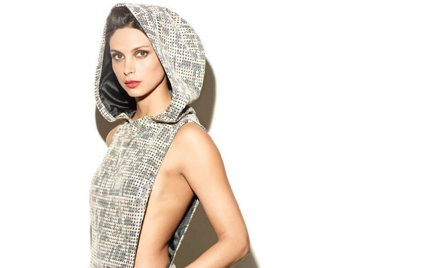 1440x900 - Morena Baccarin Wallpapers 13