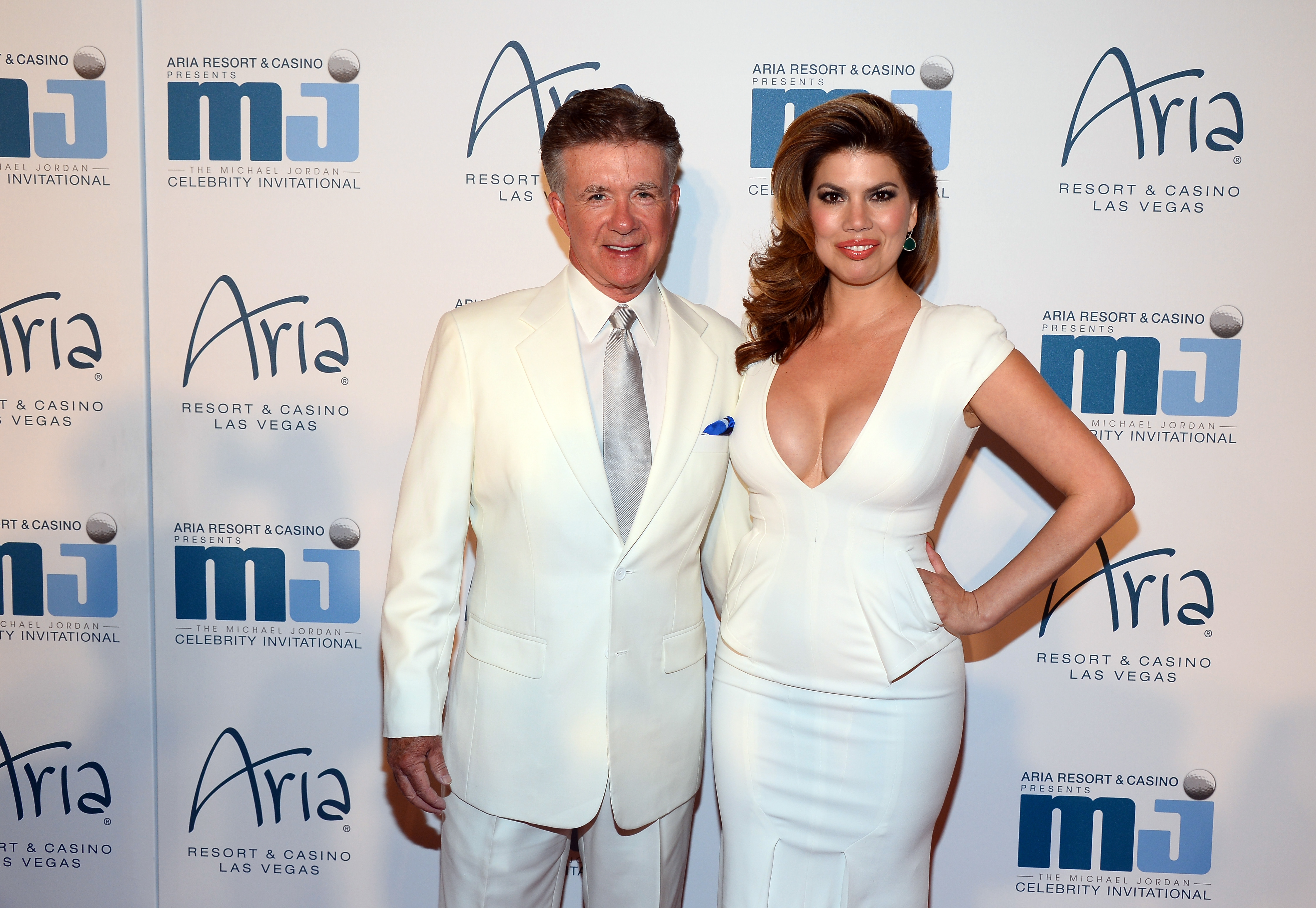 4484x3092 - Alan Thicke Wallpapers 23