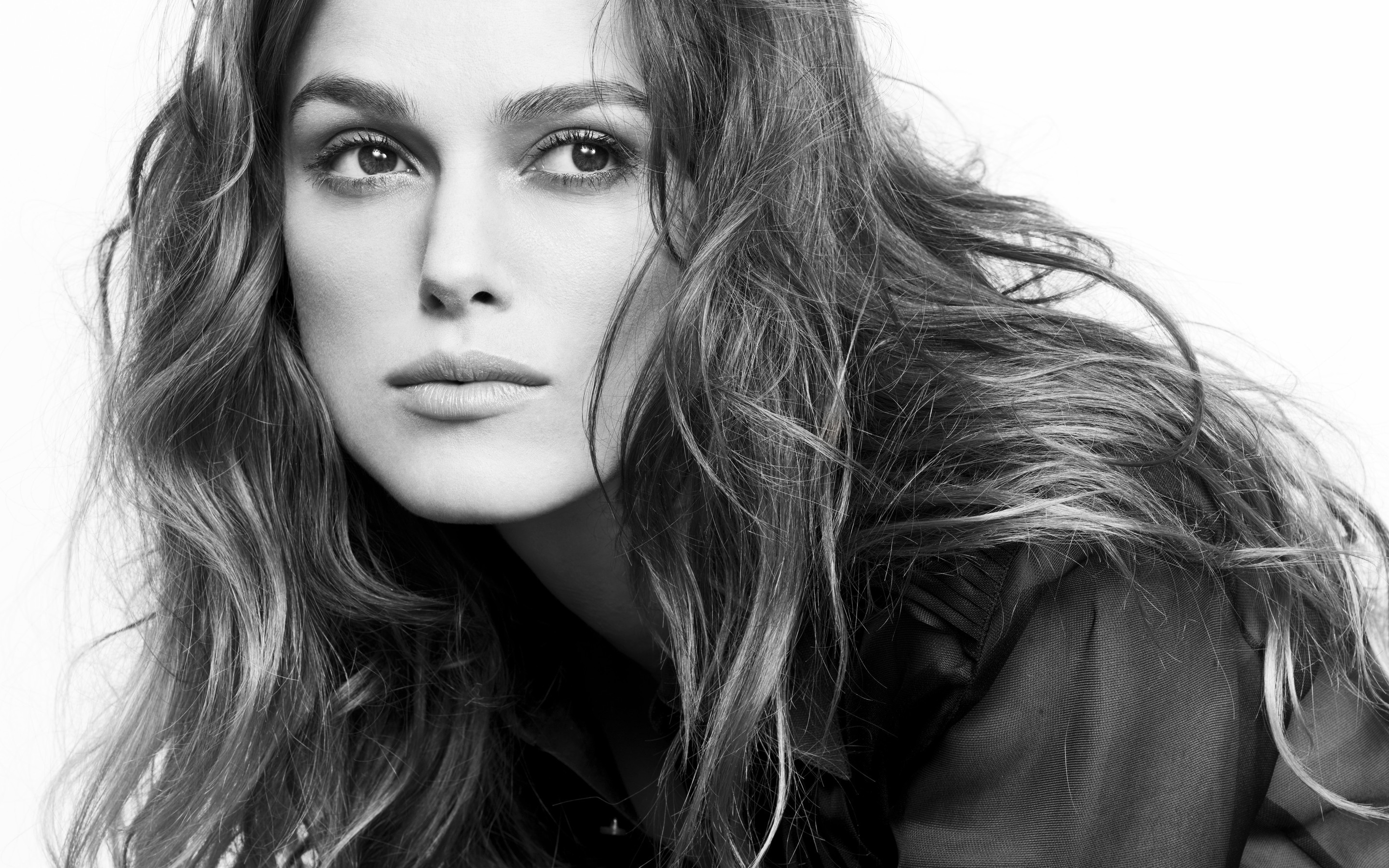 2880x1800 - Keira Knightley Wallpapers 19