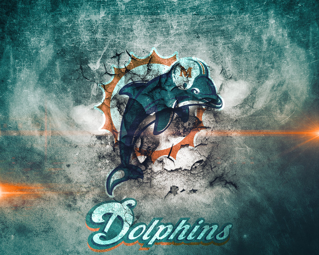 1024x819 - Miami Dolphins Wallpapers 9