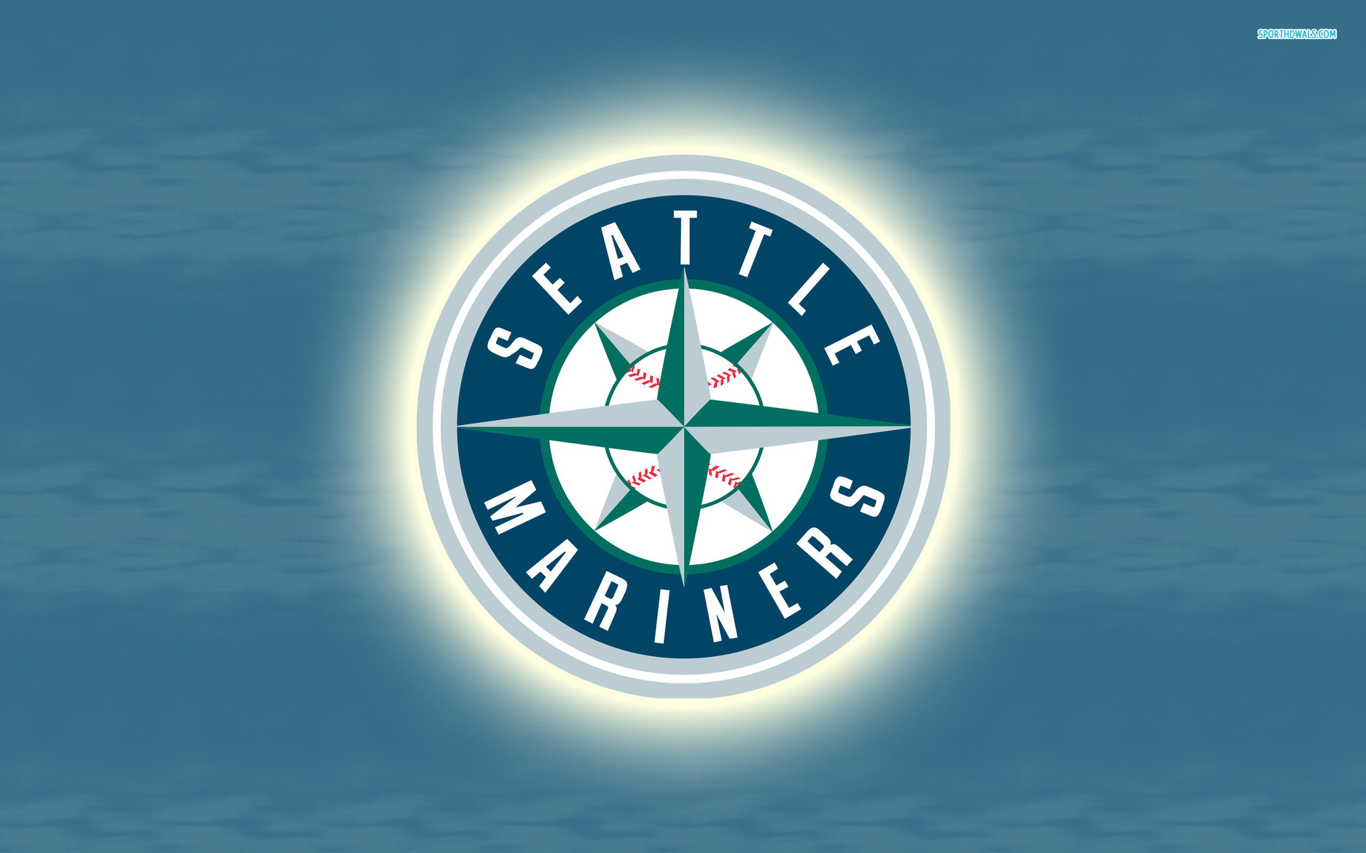 1920x1200 - Seattle Mariners Wallpapers 24