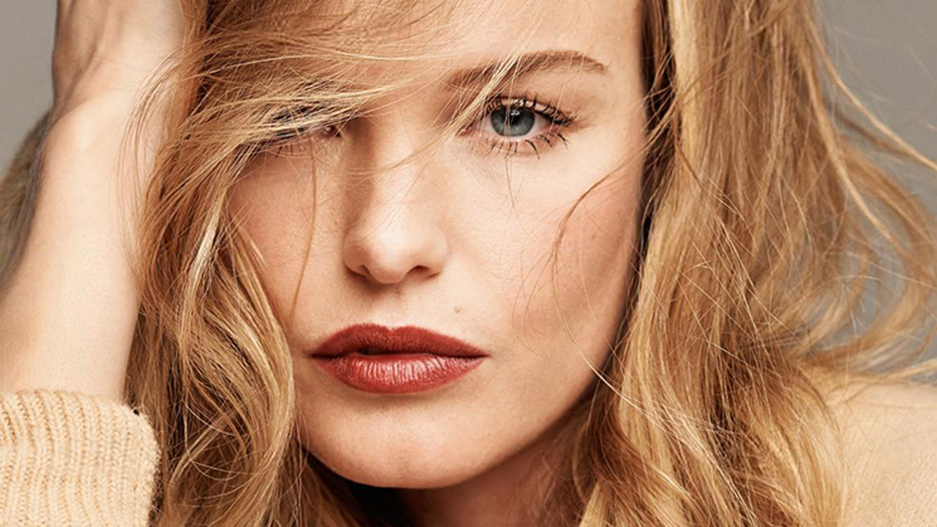 1920x1080 - Kate Bosworth Wallpapers 4