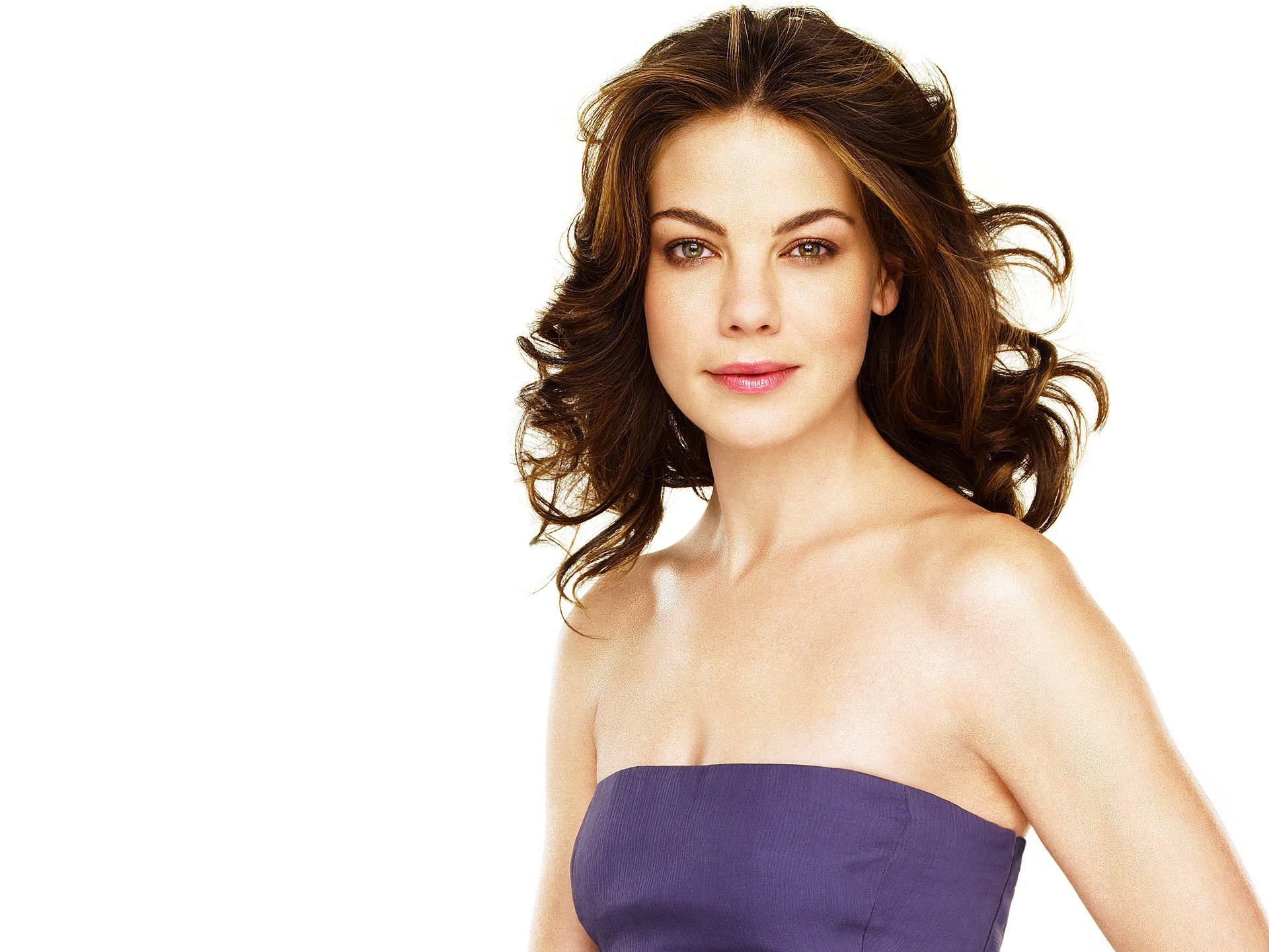 1920x1440 - Michelle Monaghan Wallpapers 16