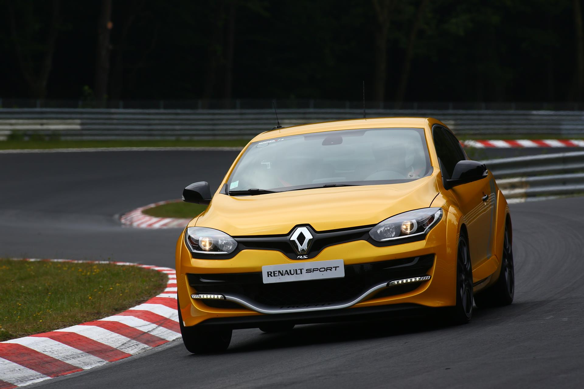 1920x1280 - Renault RS Wallpapers 33