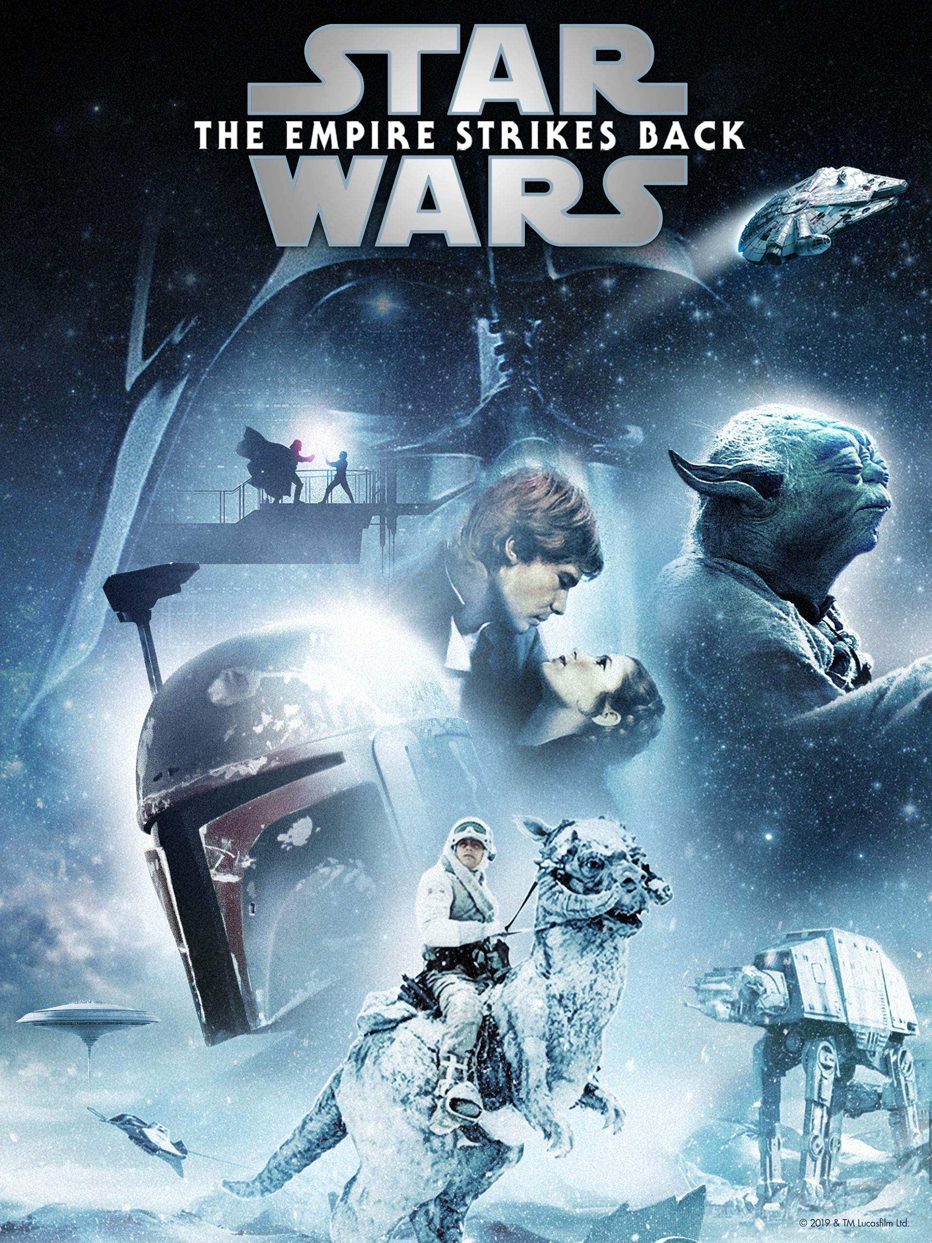 1920x2560 - Empire Strikes Back 3