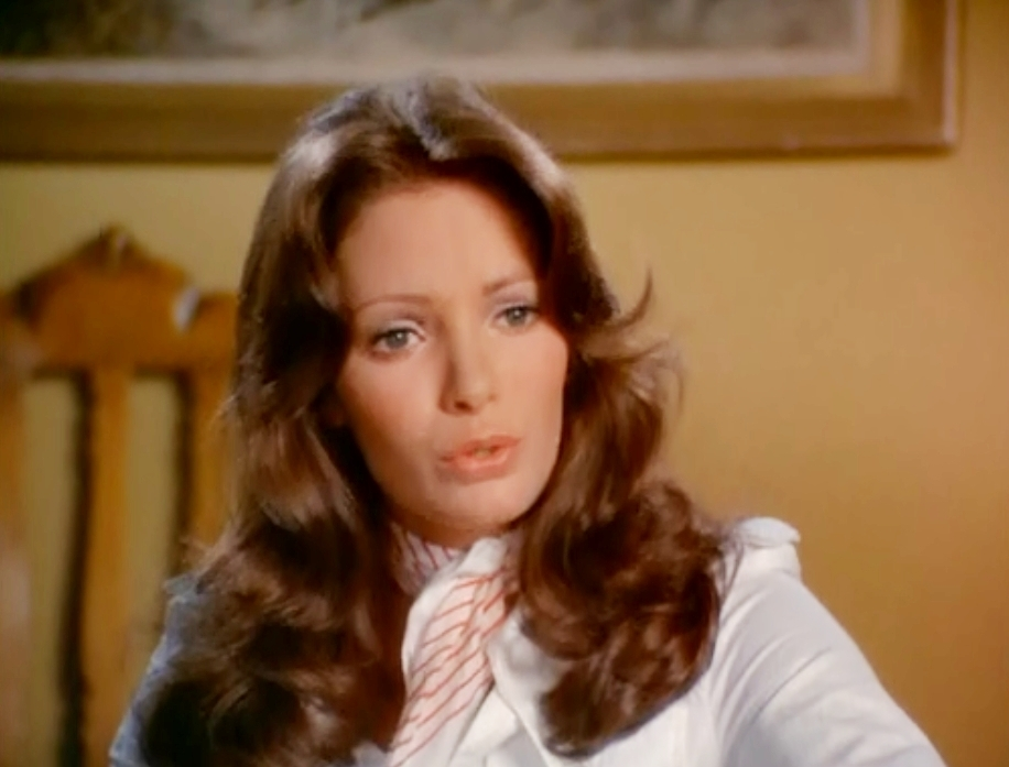 916x697 - Jaclyn Smith Wallpapers 15