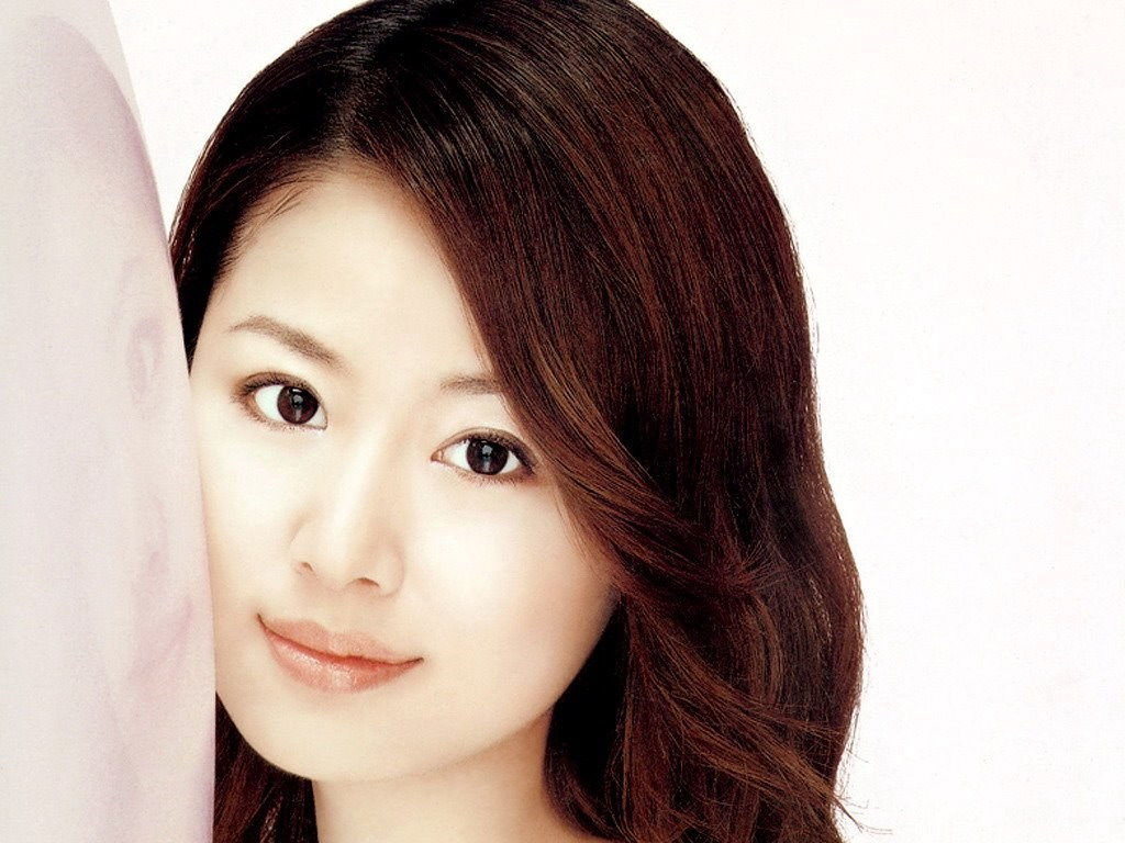 1024x768 - Ruby Lin Wallpapers 26