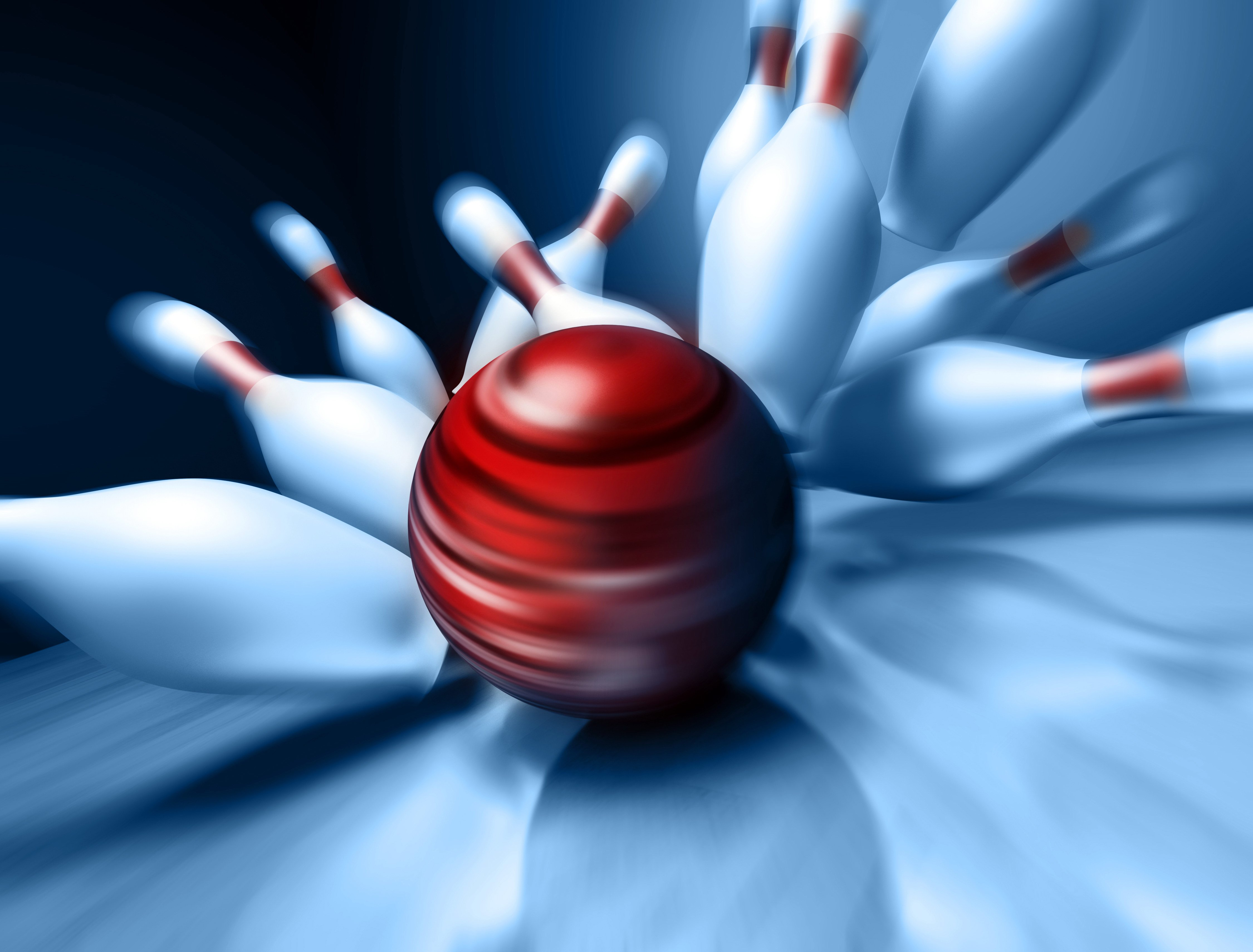 4500x3419 - Bowling Wallpapers 30