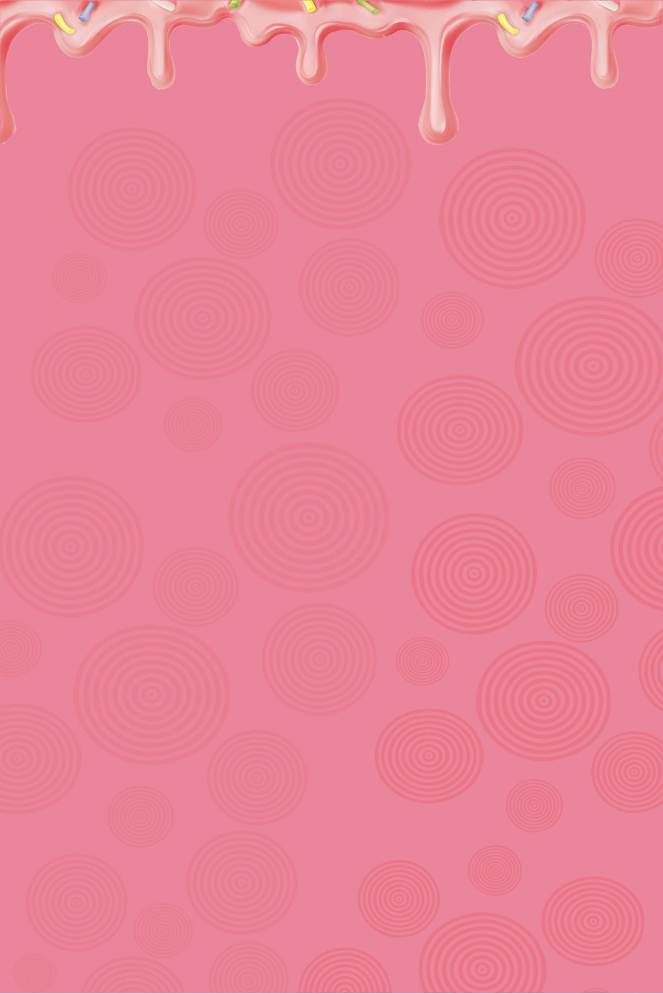 960x1440 - Background Pink 35