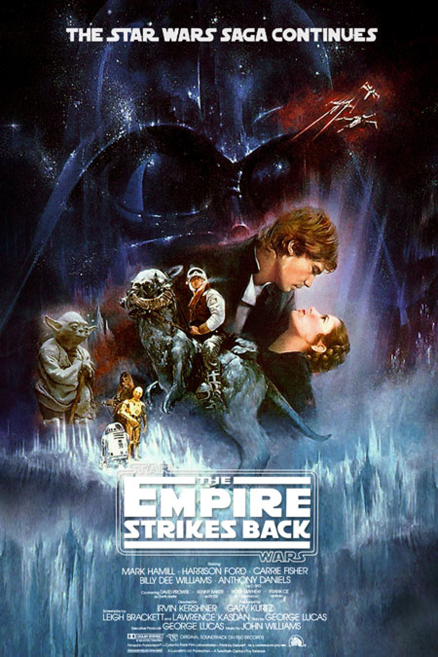 900x1350 - Empire Strikes Back 4