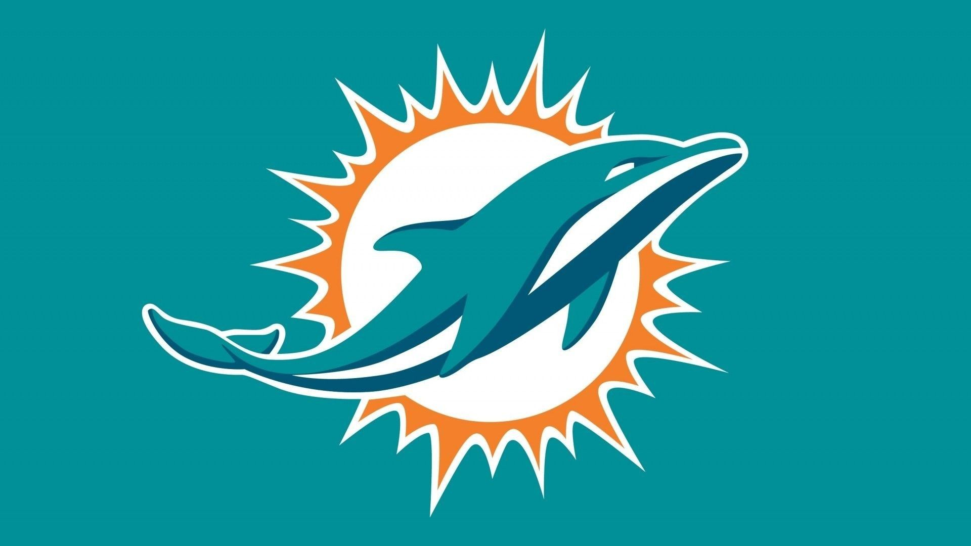 1920x1080 - Miami Dolphins Wallpapers 1