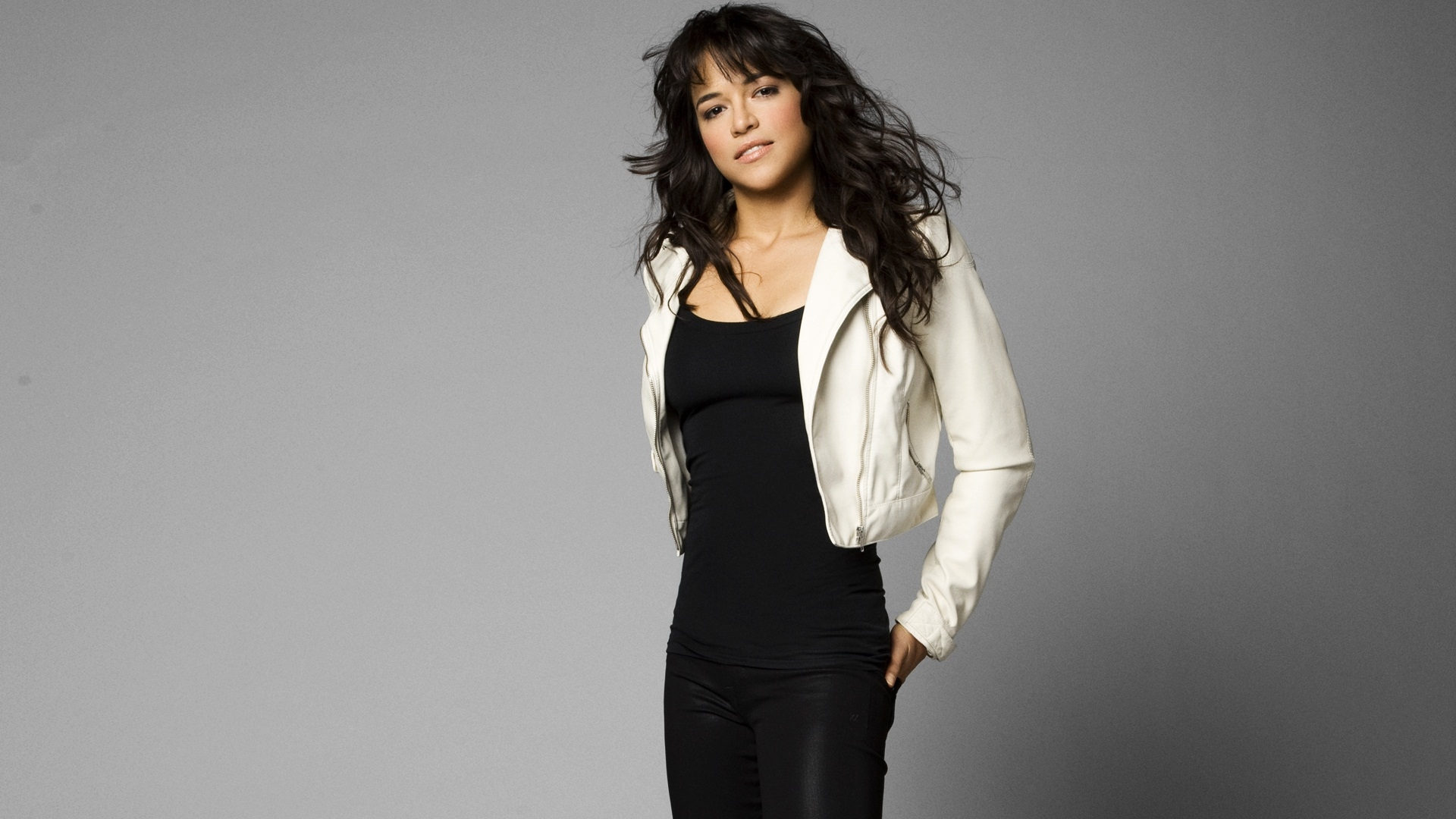 1920x1080 - Michelle Rodriguez Wallpapers 18