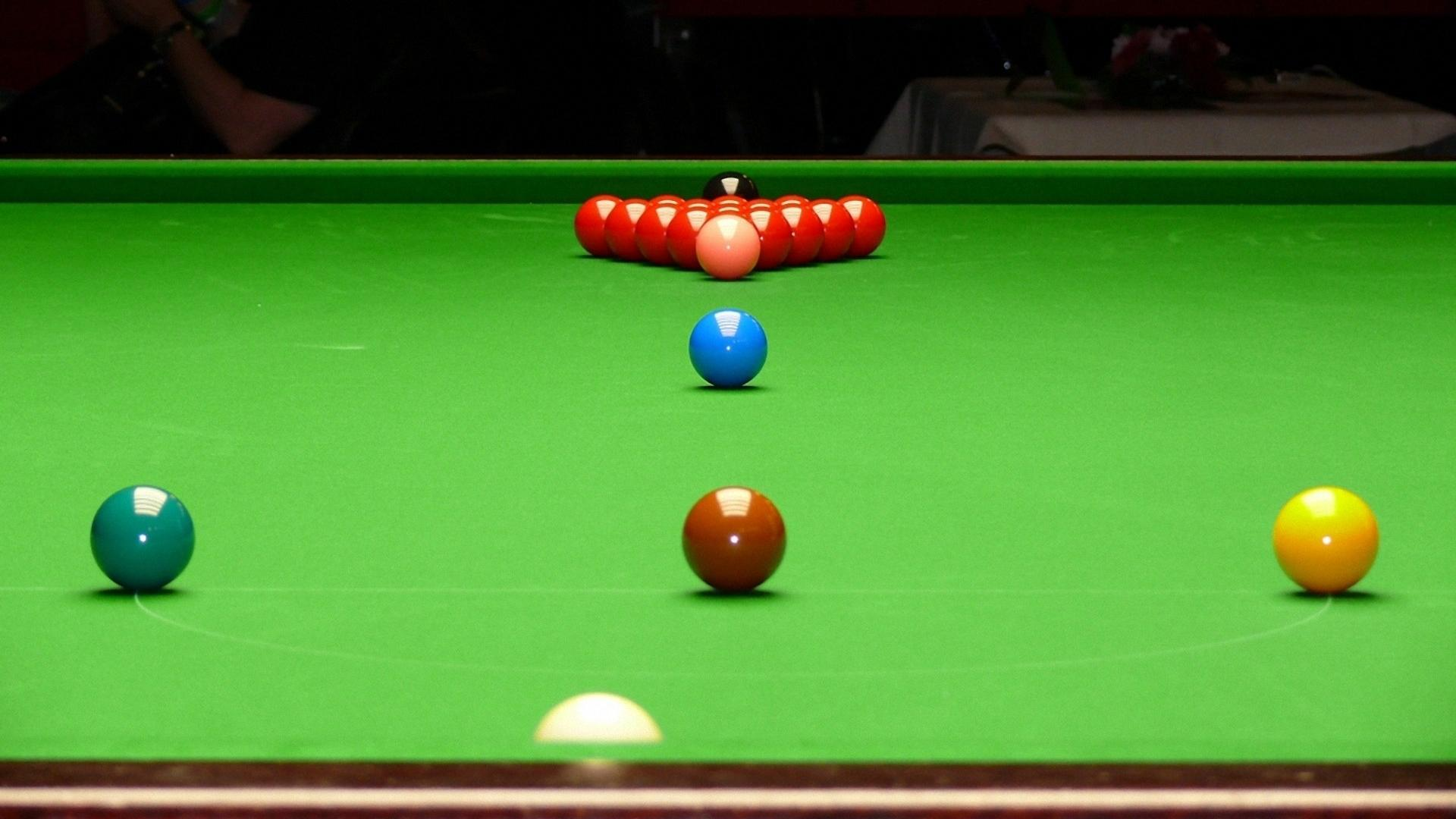 1920x1080 - Snooker Wallpapers 34