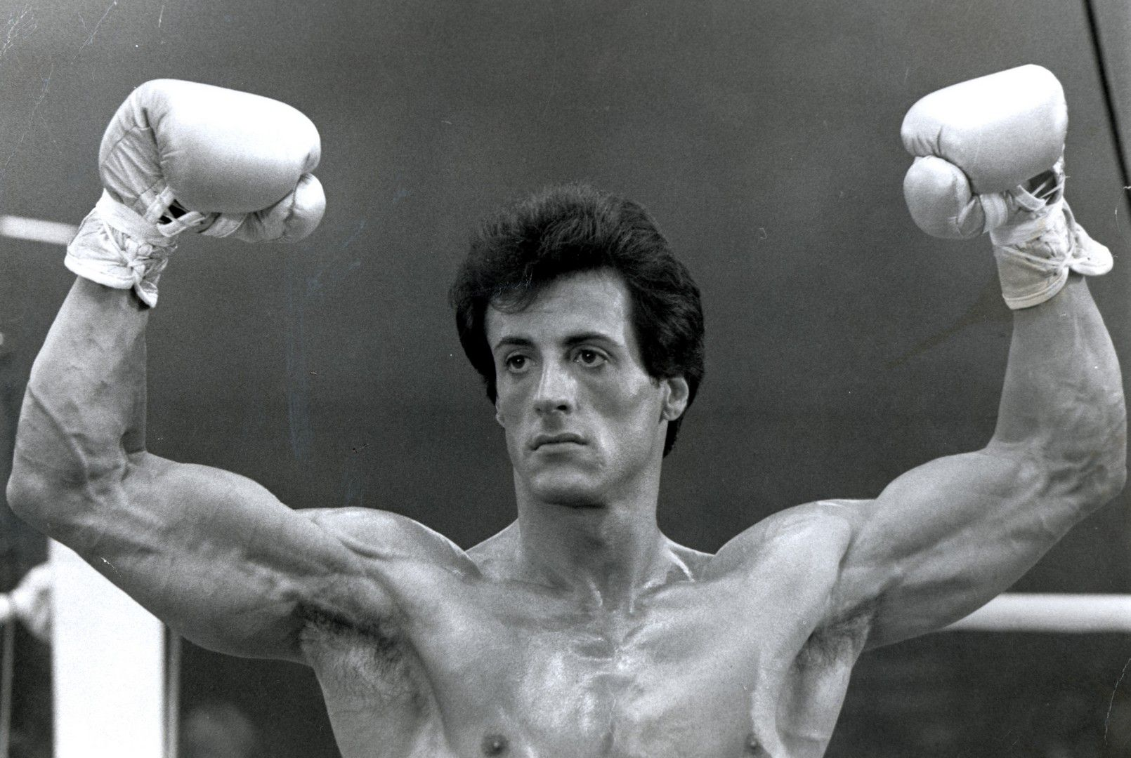 1610x1080 - Sylvester Stallone Wallpapers 25