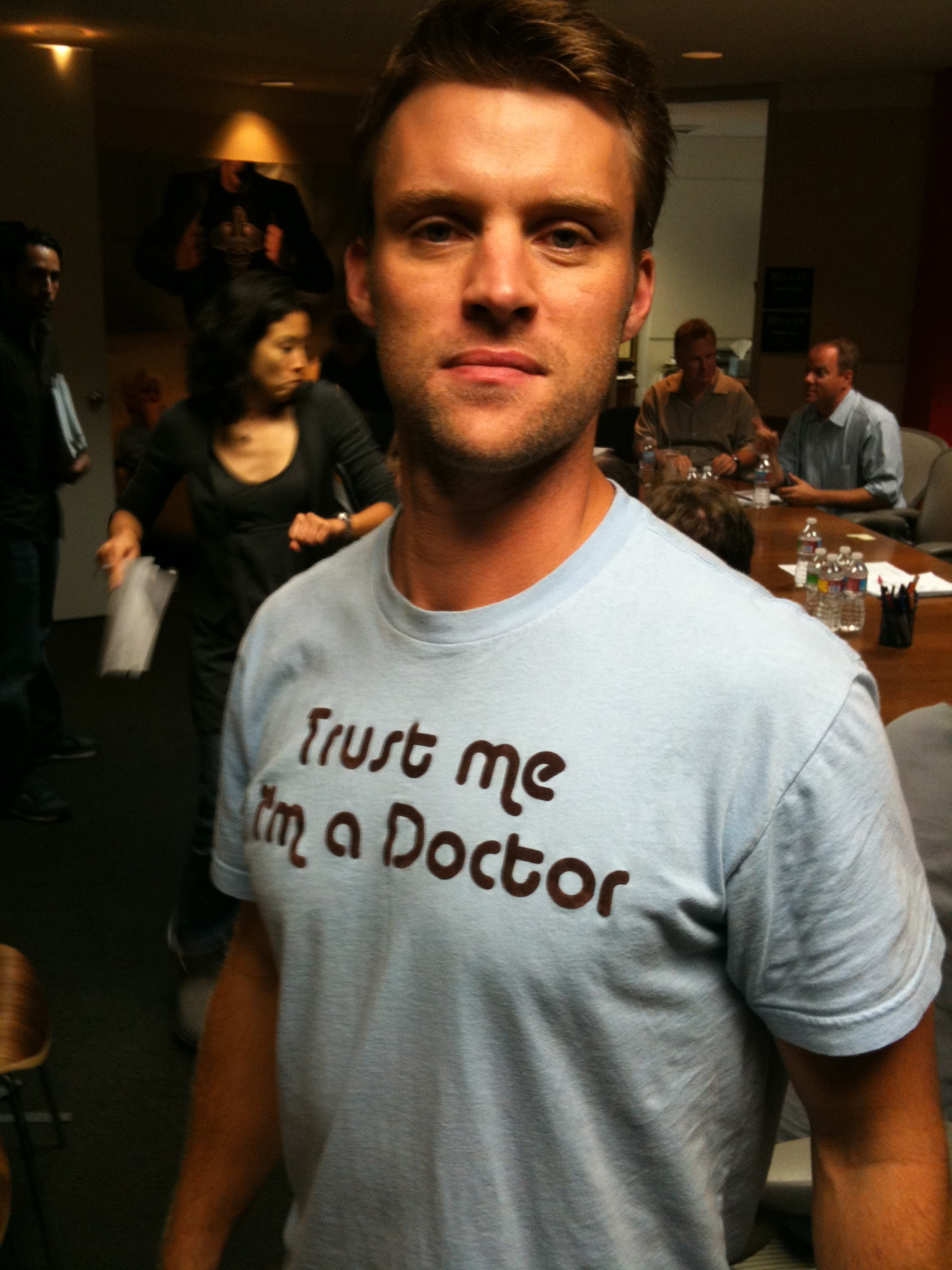 1536x2048 - Jesse Spencer Wallpapers 17