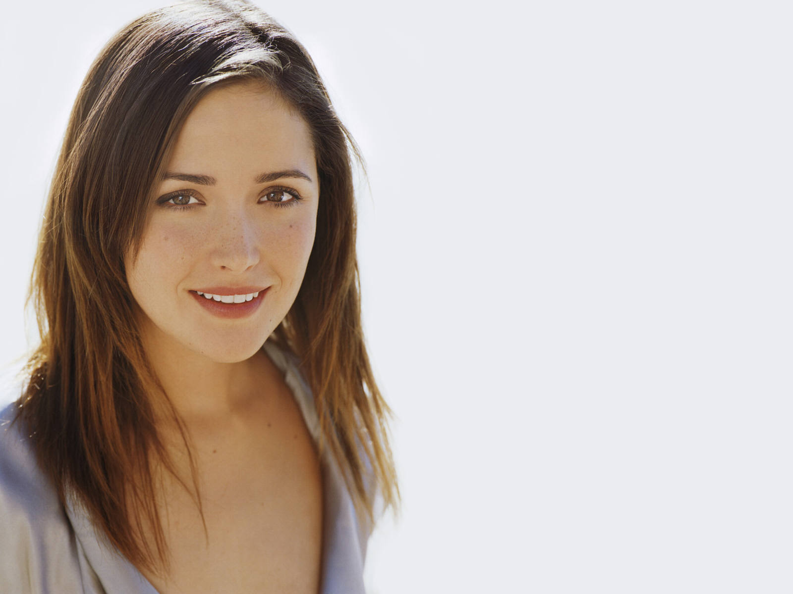 1600x1200 - Rose Byrne Wallpapers 11
