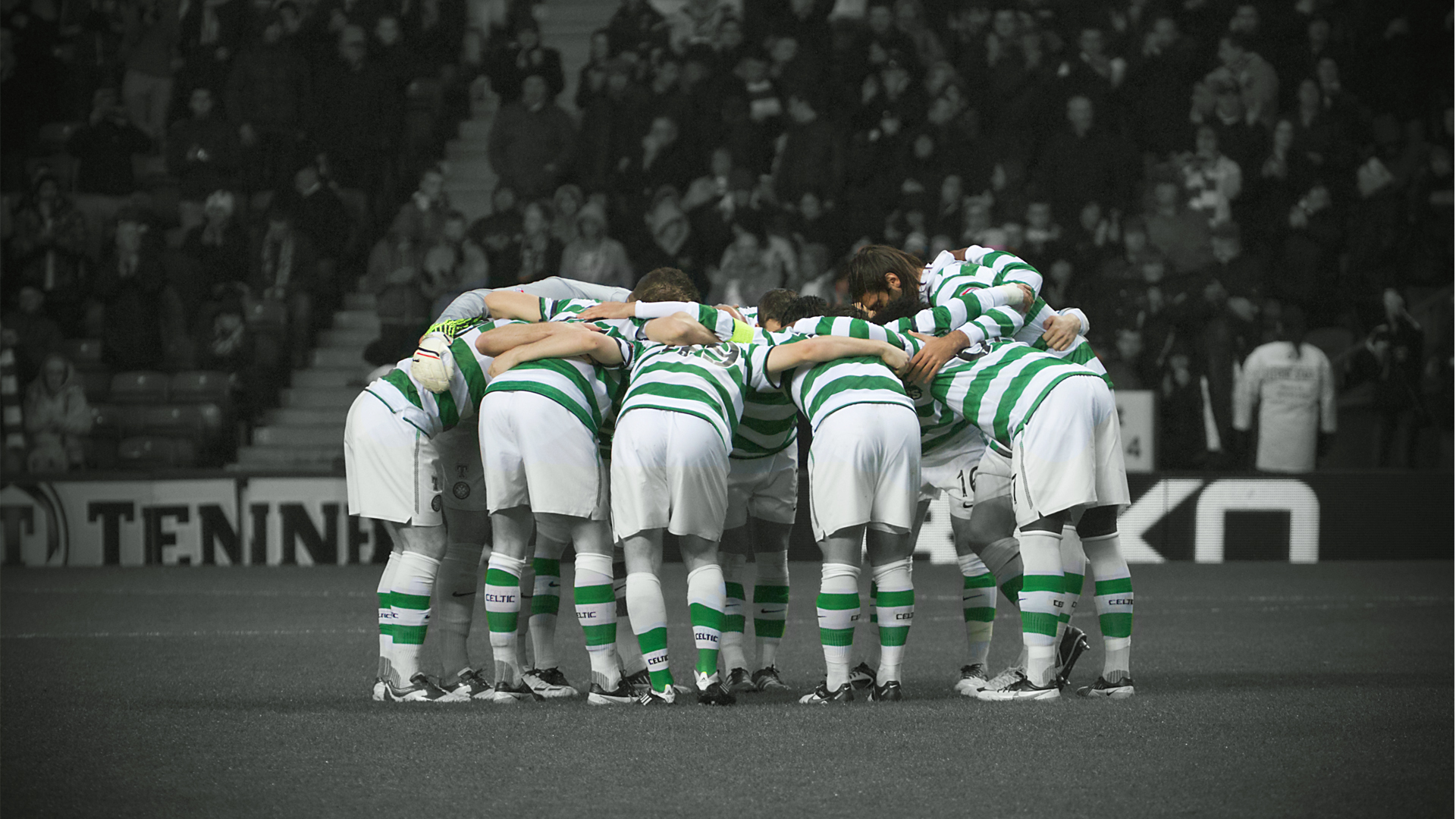1920x1080 - Celtic F.C. Wallpapers 21