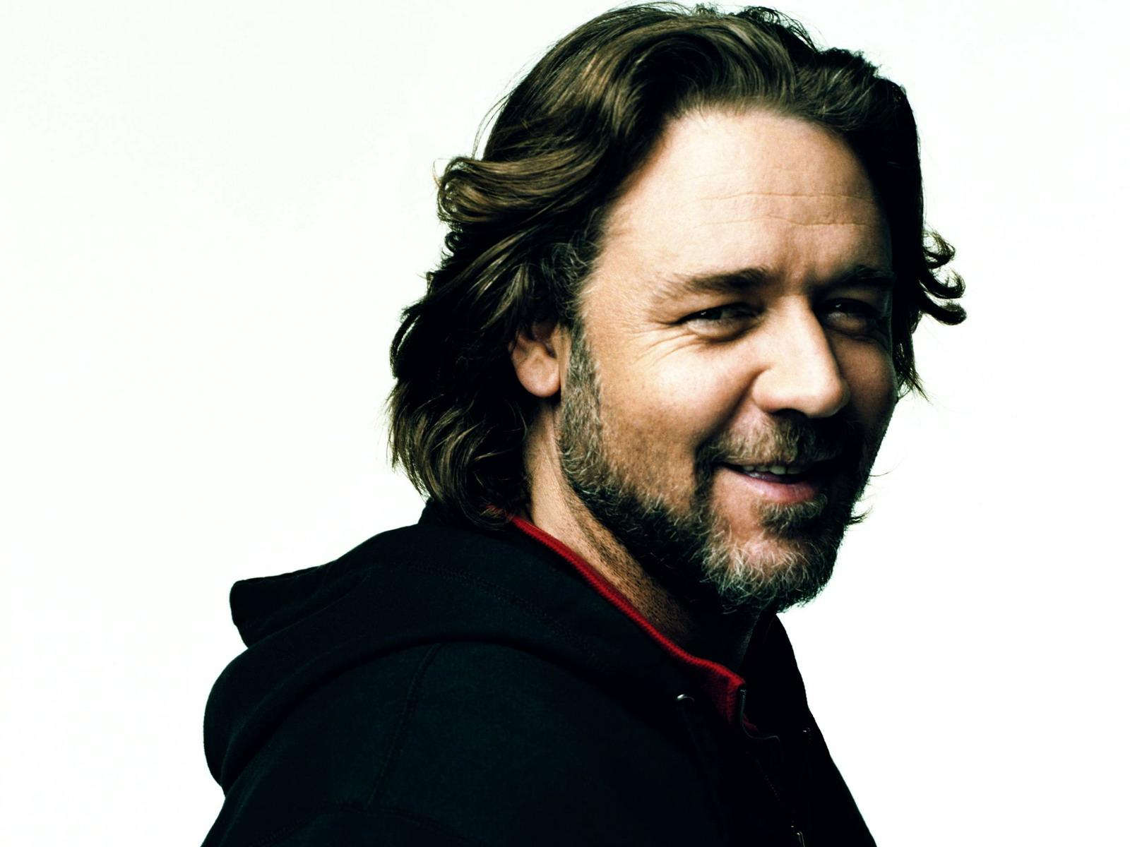 1600x1200 - Russell Crowe Wallpapers 10