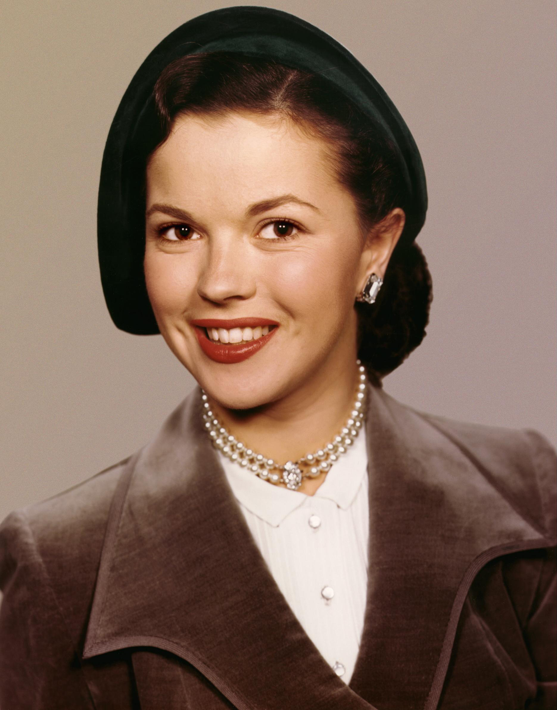 1870x2384 - Shirley Temple Wallpapers 13