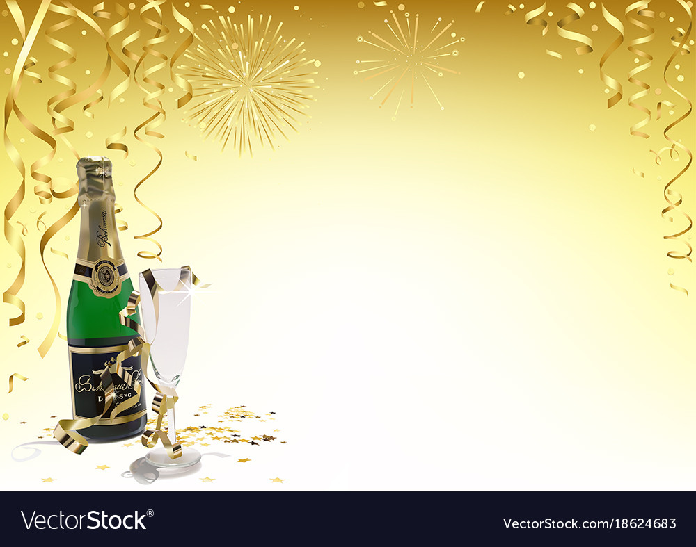 1000x787 - Happy New Year Backgrounds 6