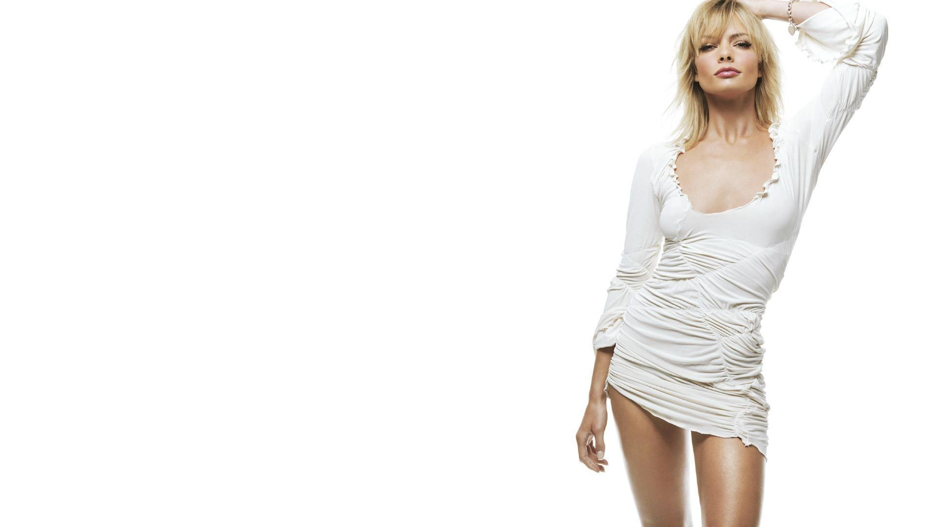 1920x1080 - Jaime Pressly Wallpapers 3