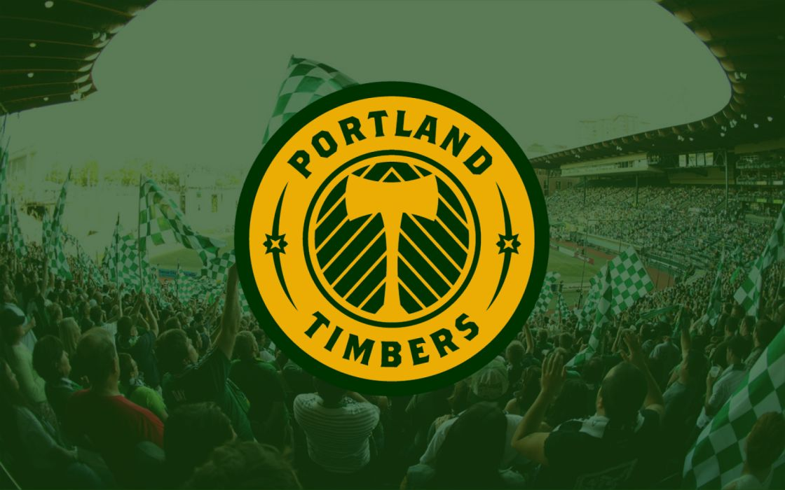 1120x700 - Portland Timbers Wallpapers 22