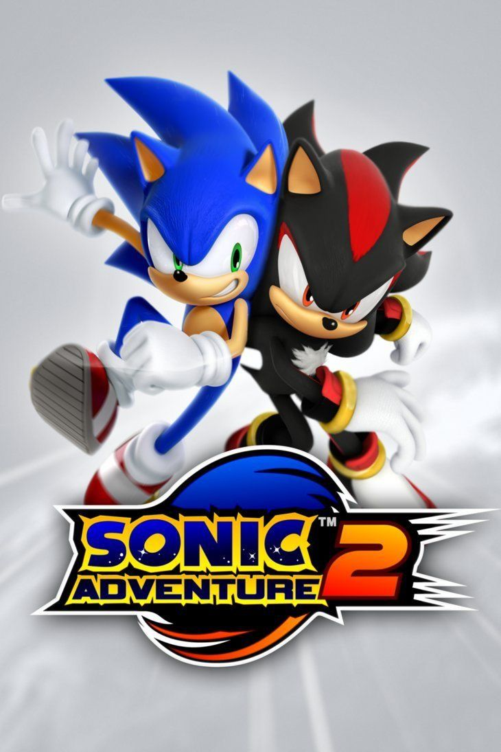 730x1095 - Sonic and Shadow 32