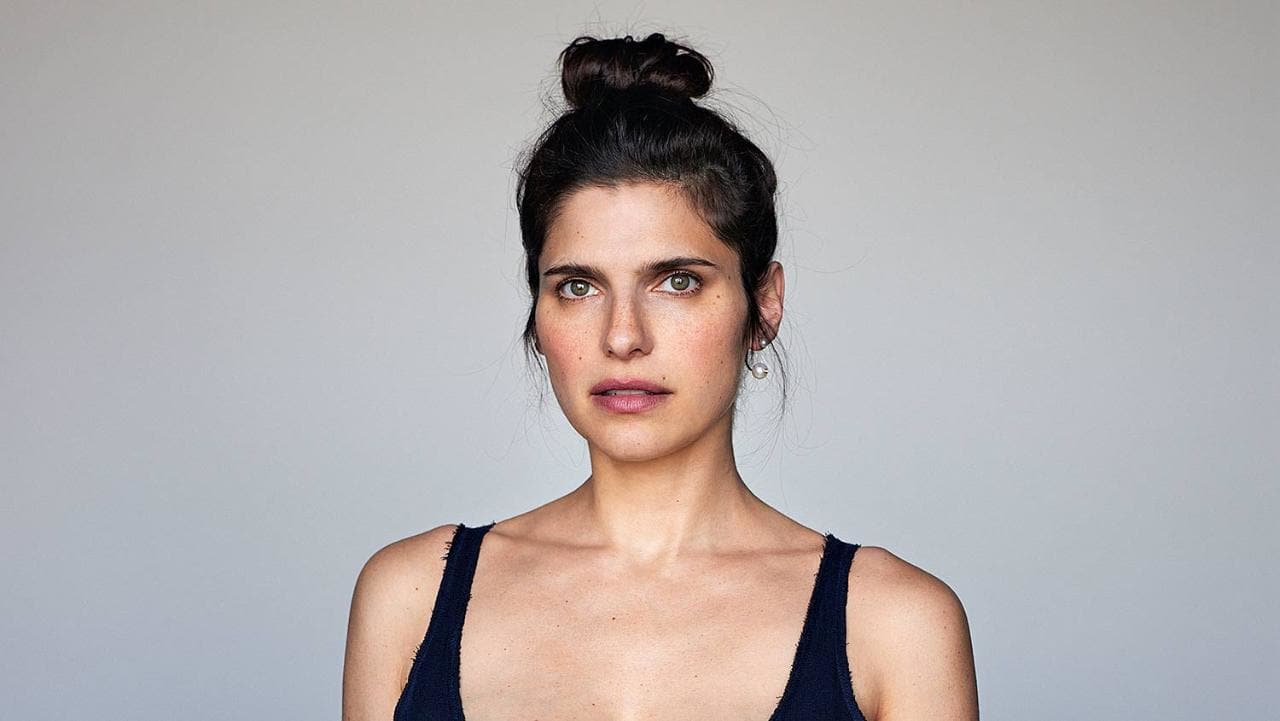 1280x721 - Lake Bell Wallpapers 13