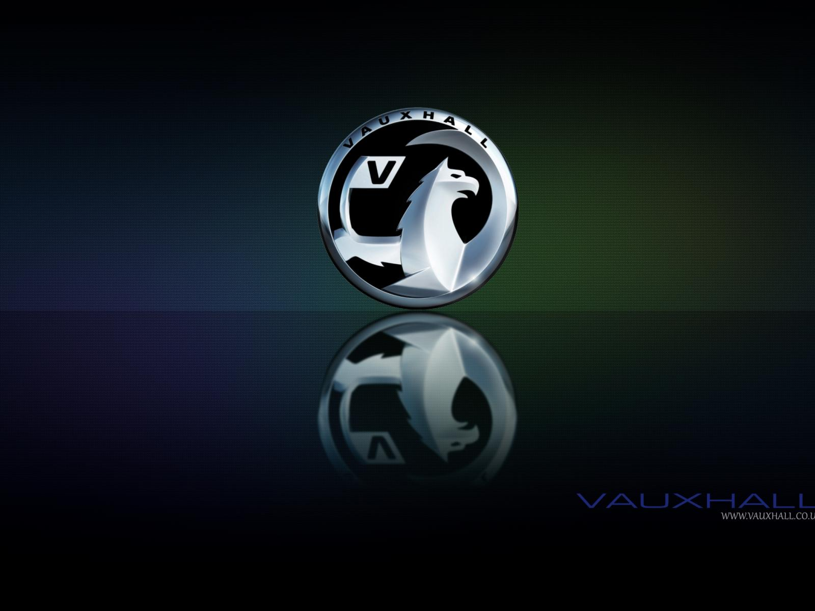1600x1200 - Vauxhall Wallpapers 21