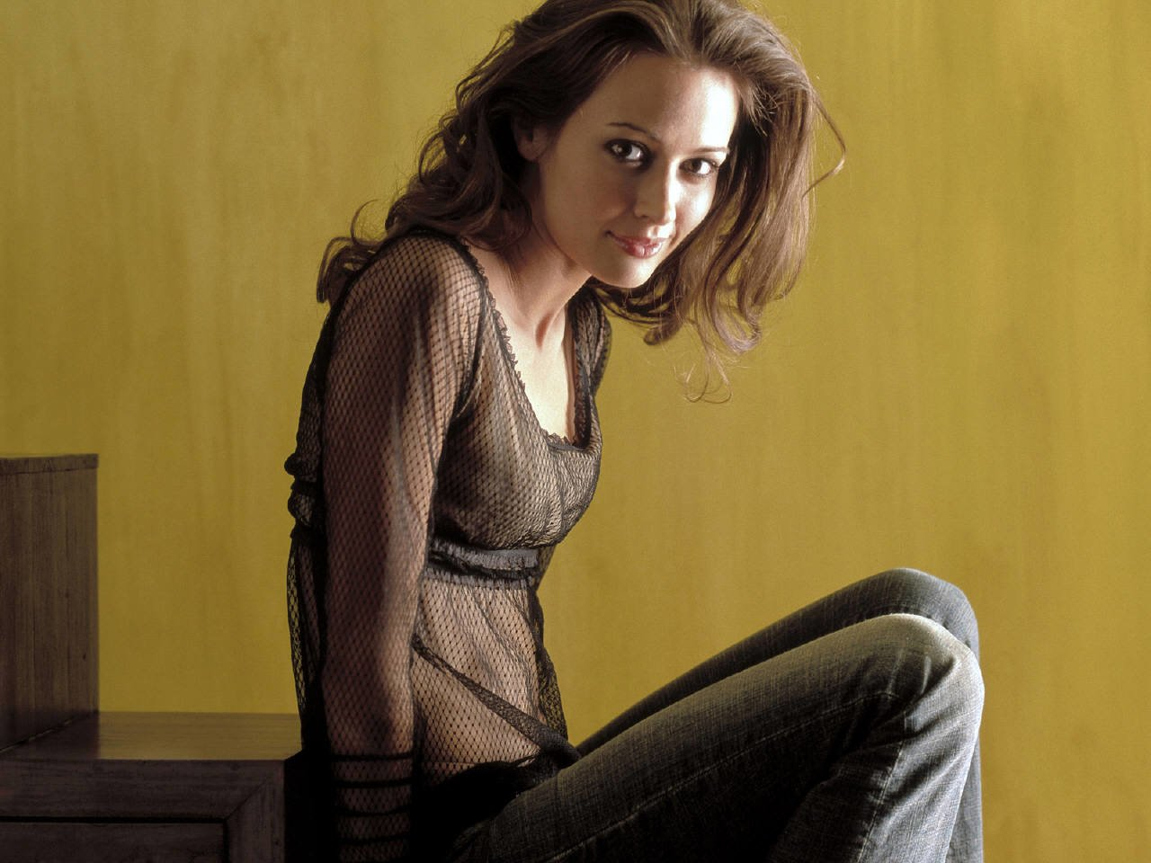 1280x960 - Amy Acker Wallpapers 24