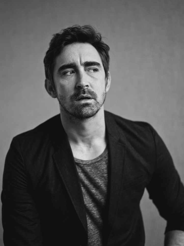 750x1000 - Lee Pace Wallpapers 13