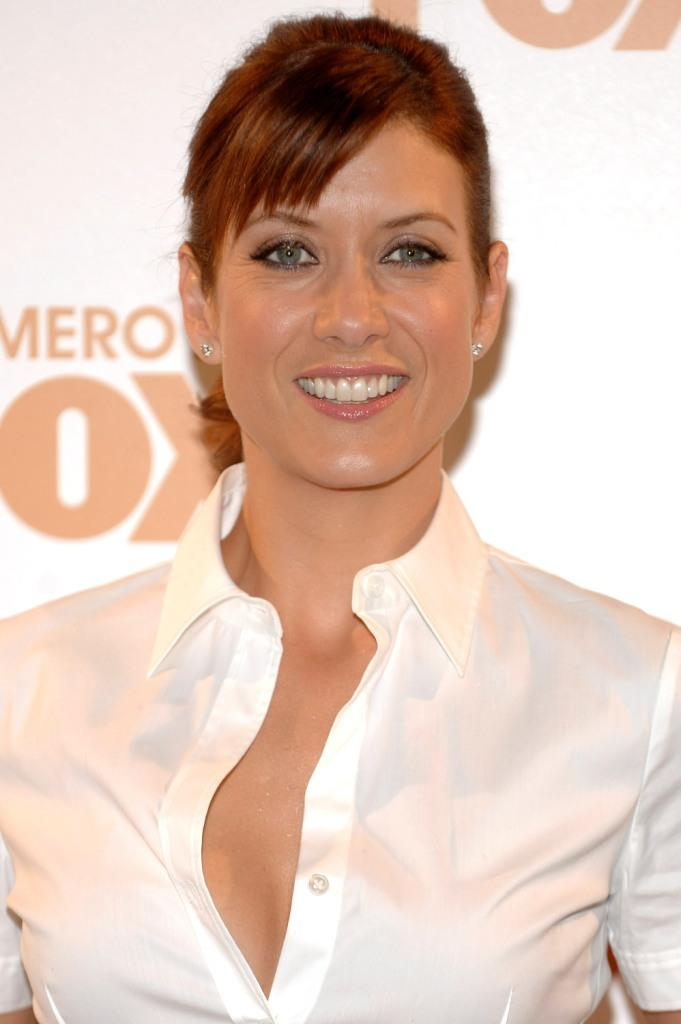 681x1024 - Kate Walsh Wallpapers 31