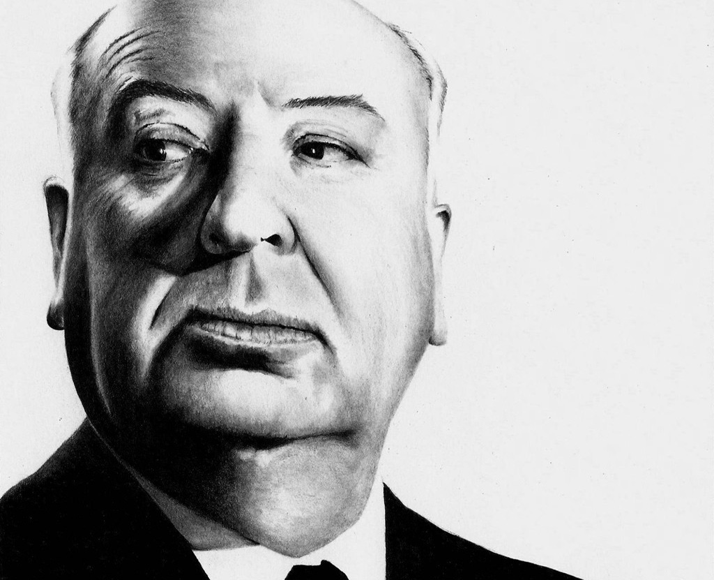 1024x831 - Alfred Hitchcock Wallpapers 23