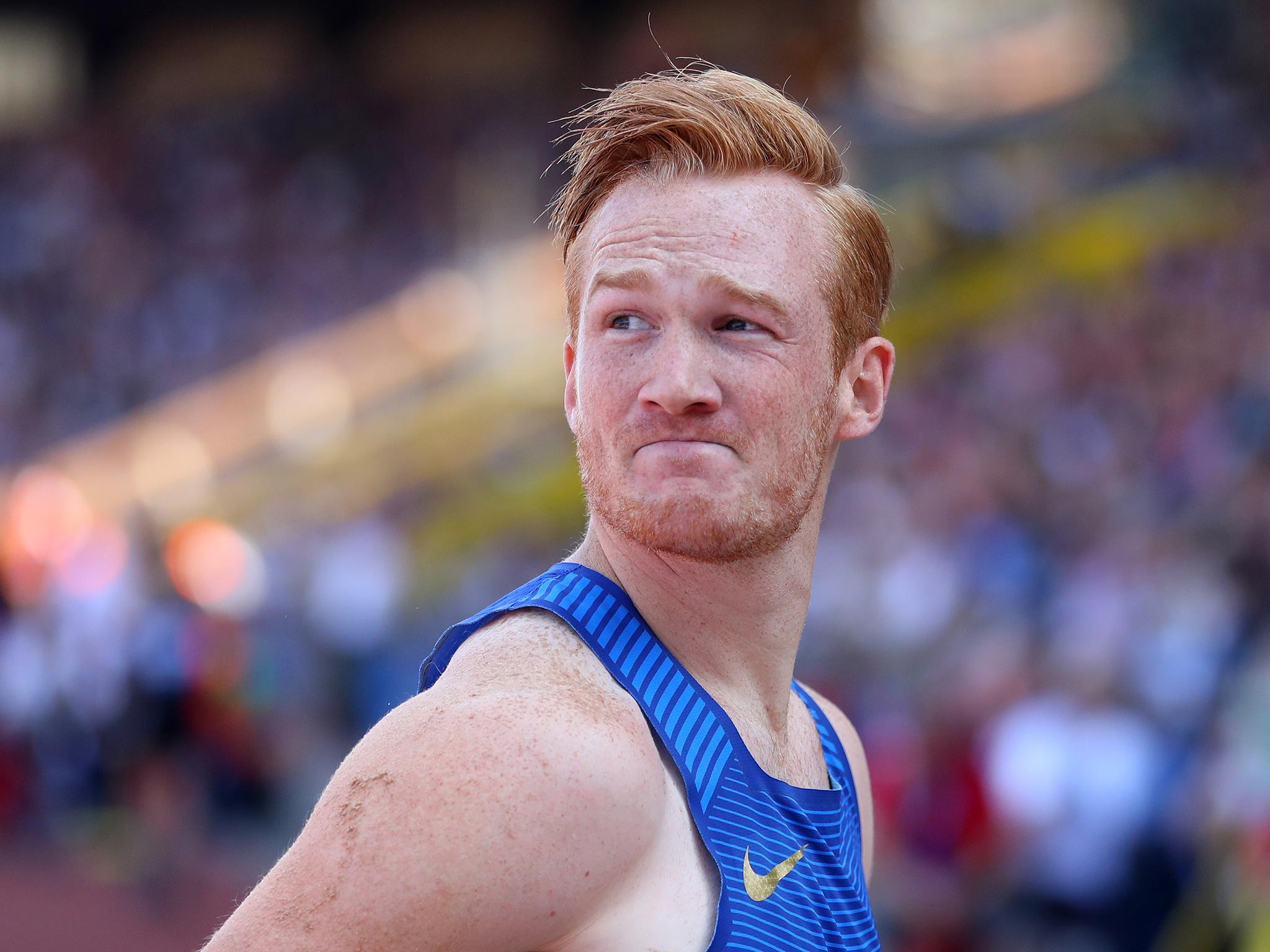 2048x1536 - Greg Rutherford Wallpapers 20