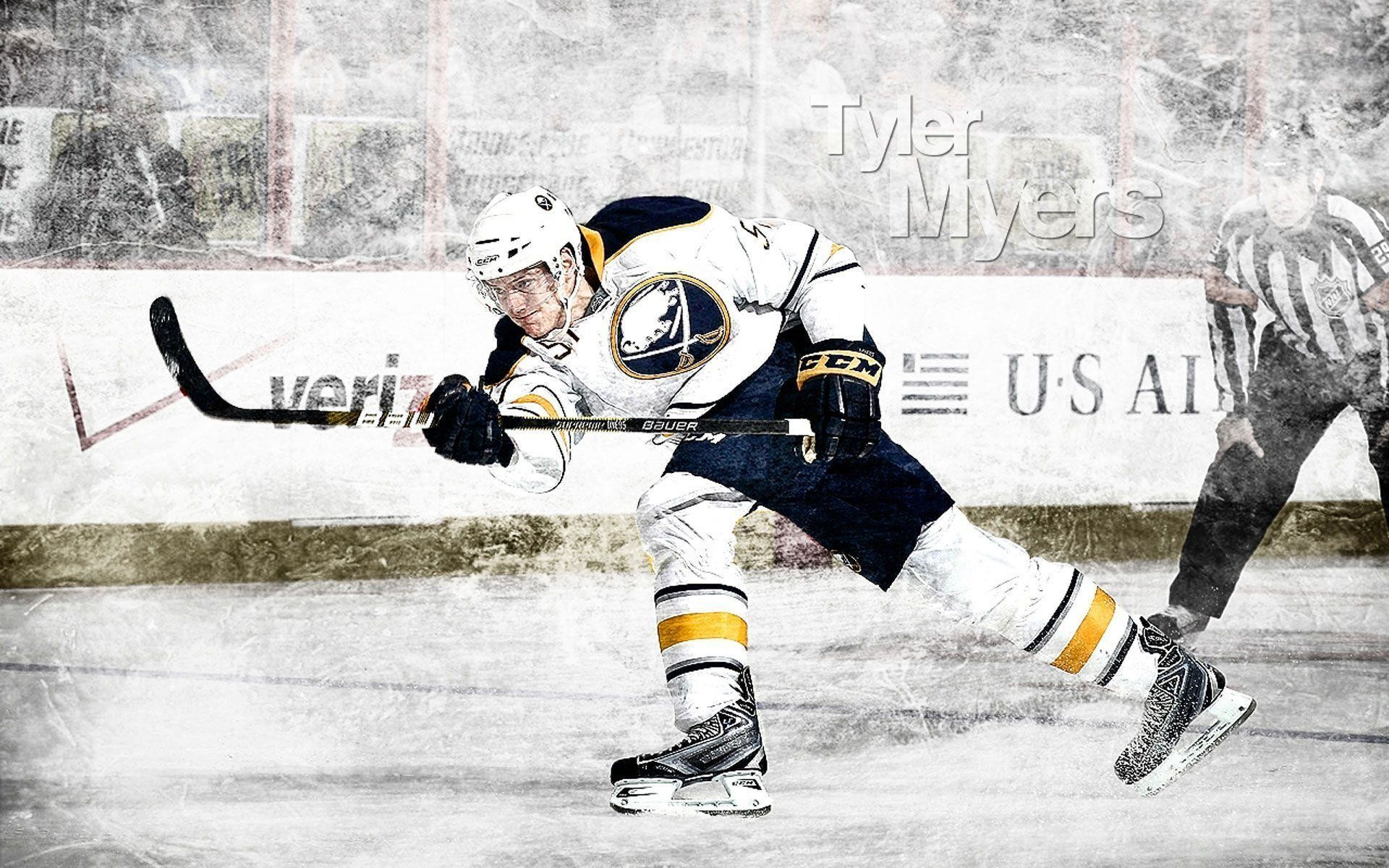 1920x1200 - Hockey Wallpapers 1