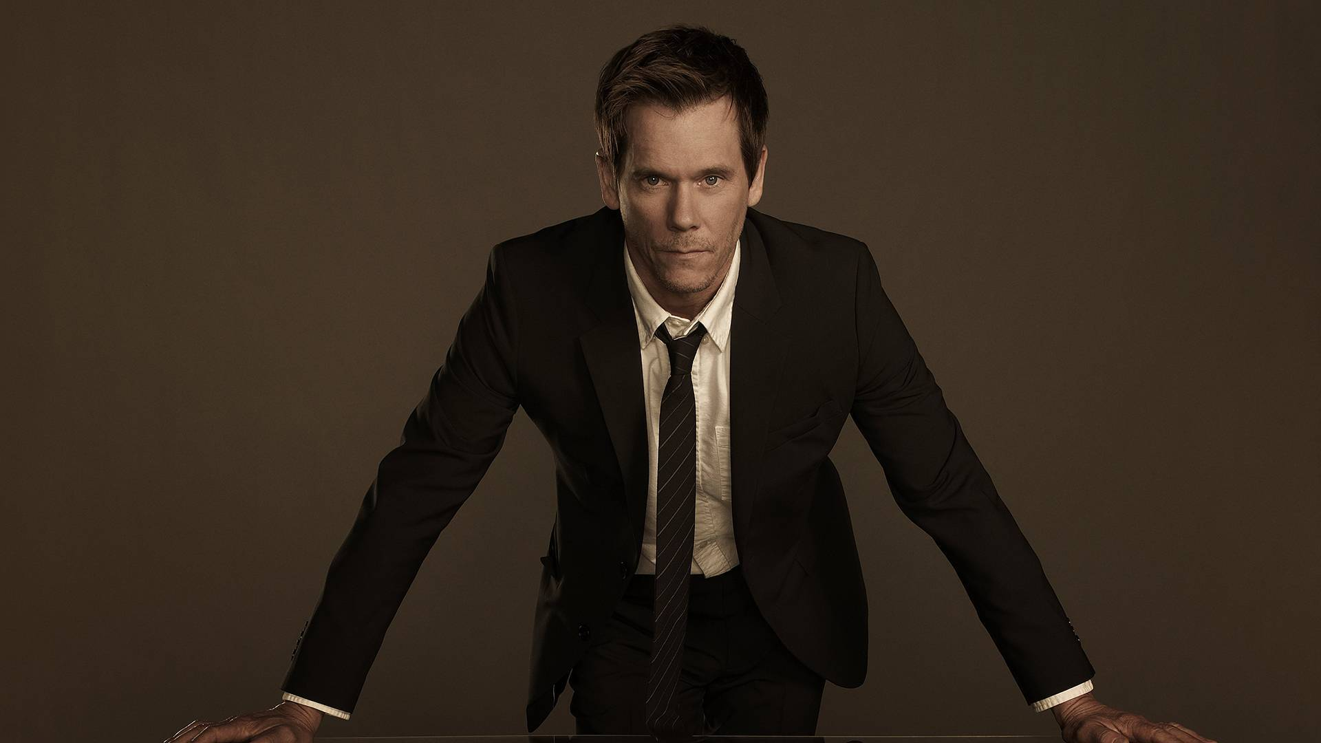 1920x1080 - Kevin Bacon Wallpapers 1