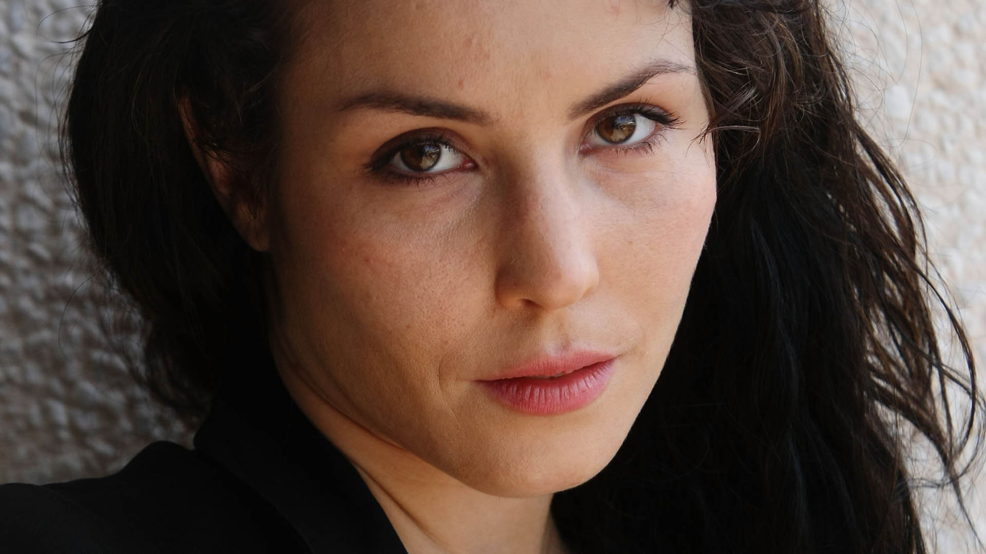 1920x1080 - Noomi Rapace Wallpapers 19