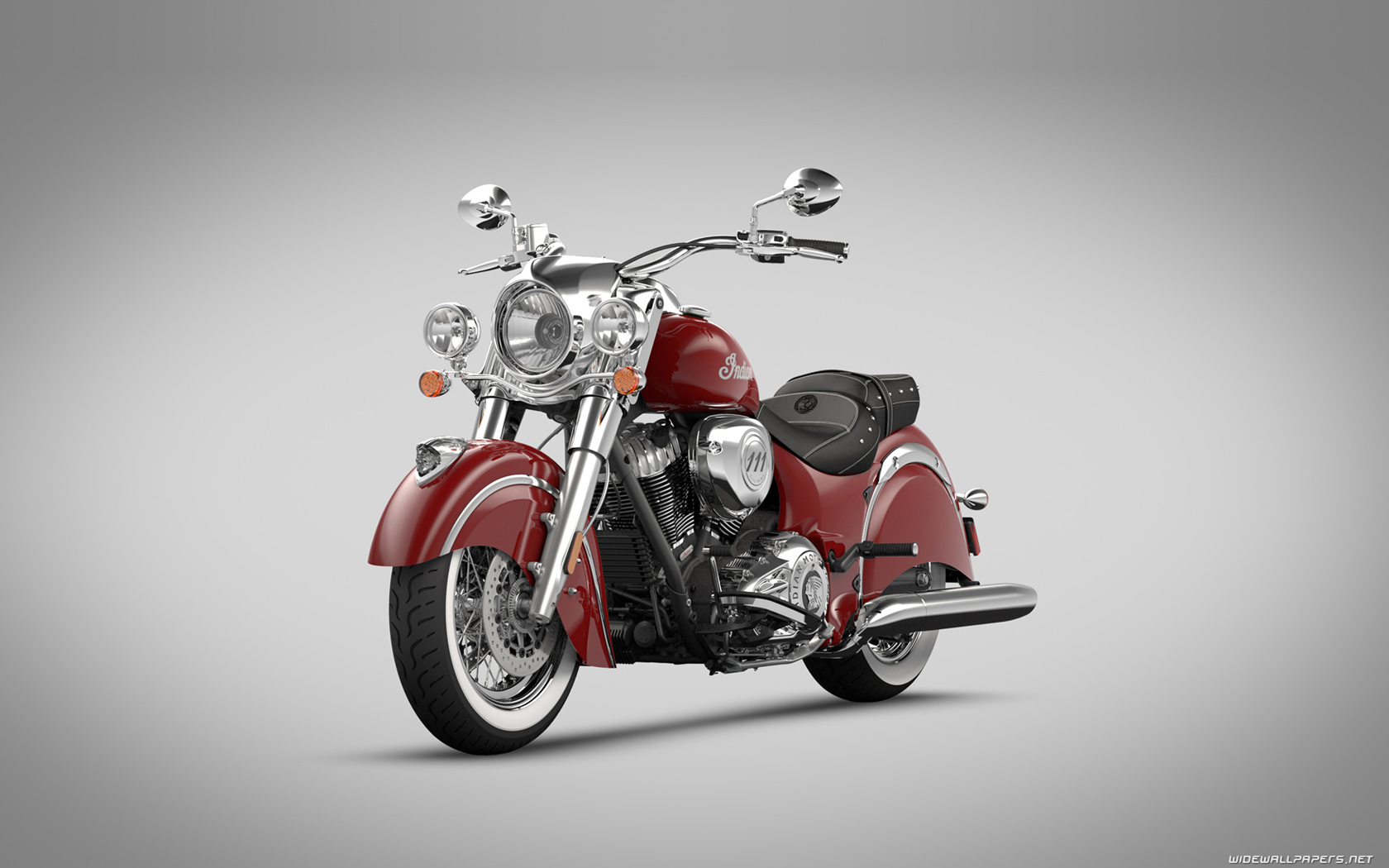 1680x1050 - Indian Motorcycle Desktop 33