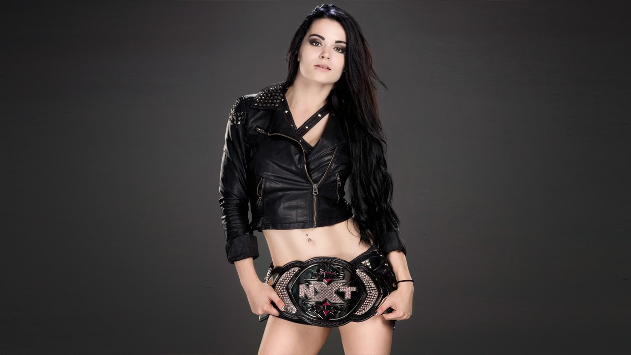 1284x722 - Paige Wallpapers 16