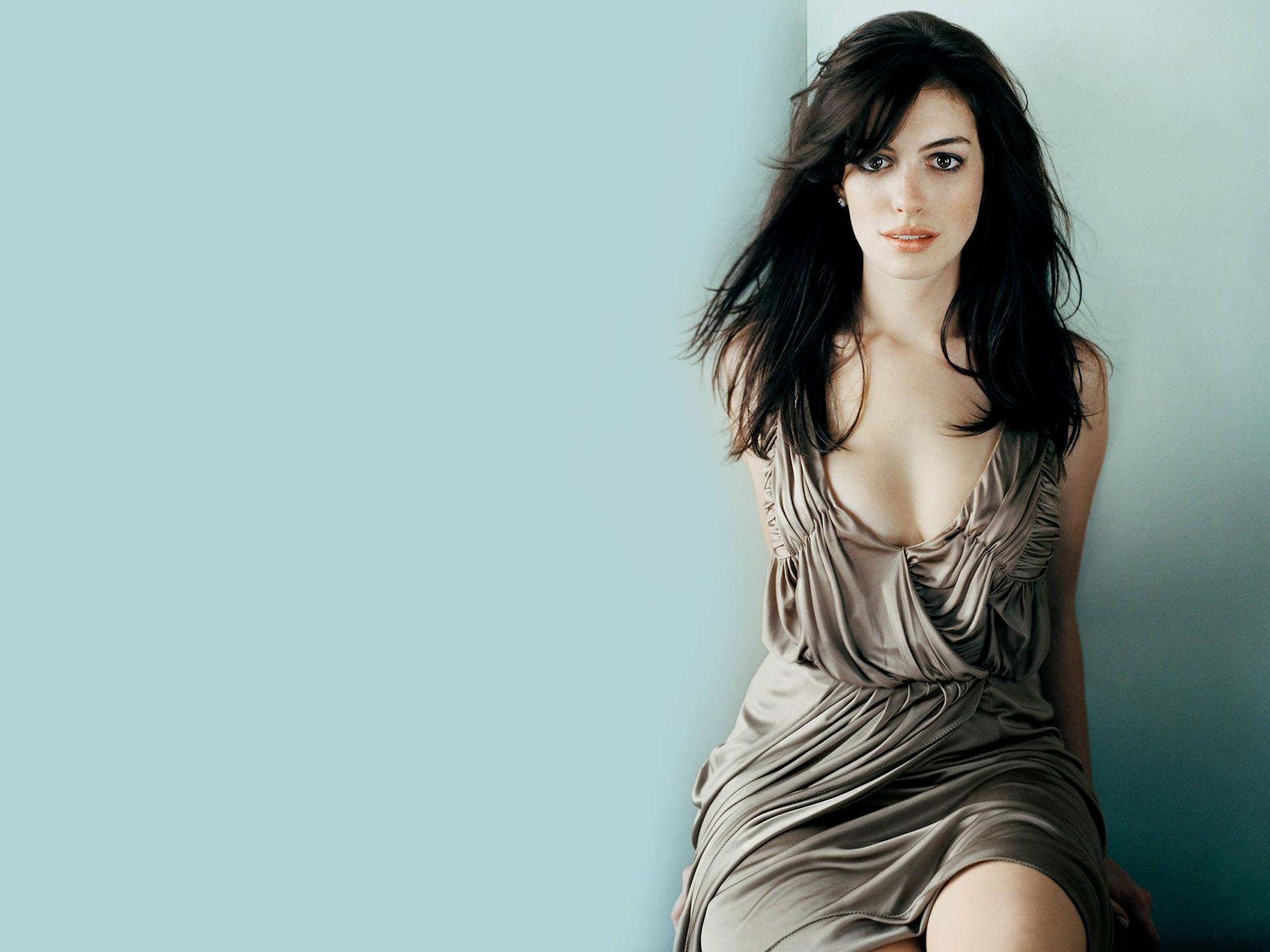 1920x1440 - Anne Hathaway Wallpapers 3