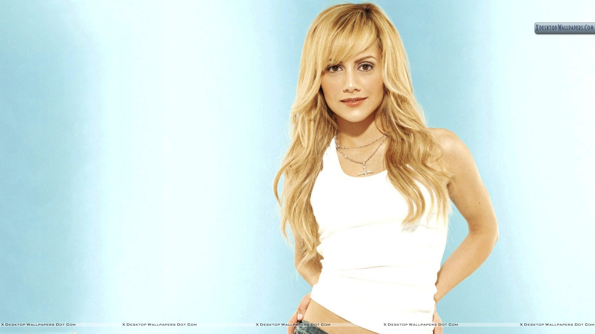 1920x1080 - Brittany Murphy Wallpapers 17