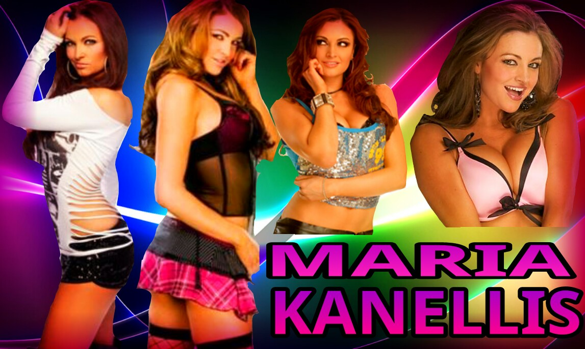 1147x686 - Maria Kanellis Wallpapers 3