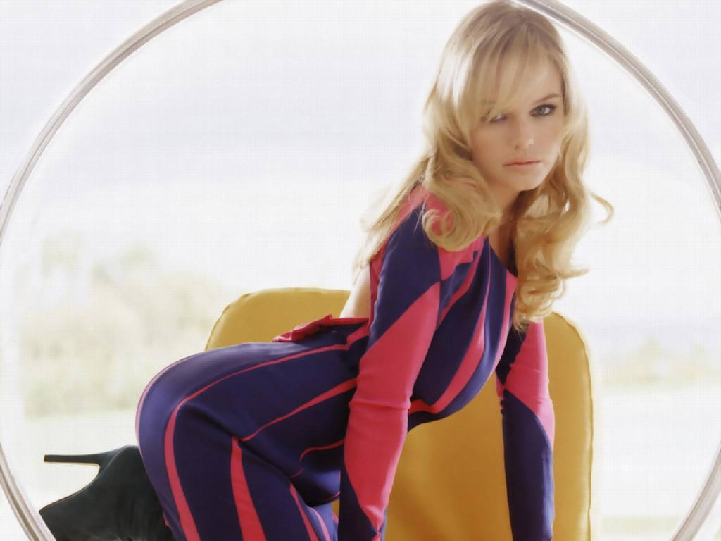 1024x768 - Kate Bosworth Wallpapers 13
